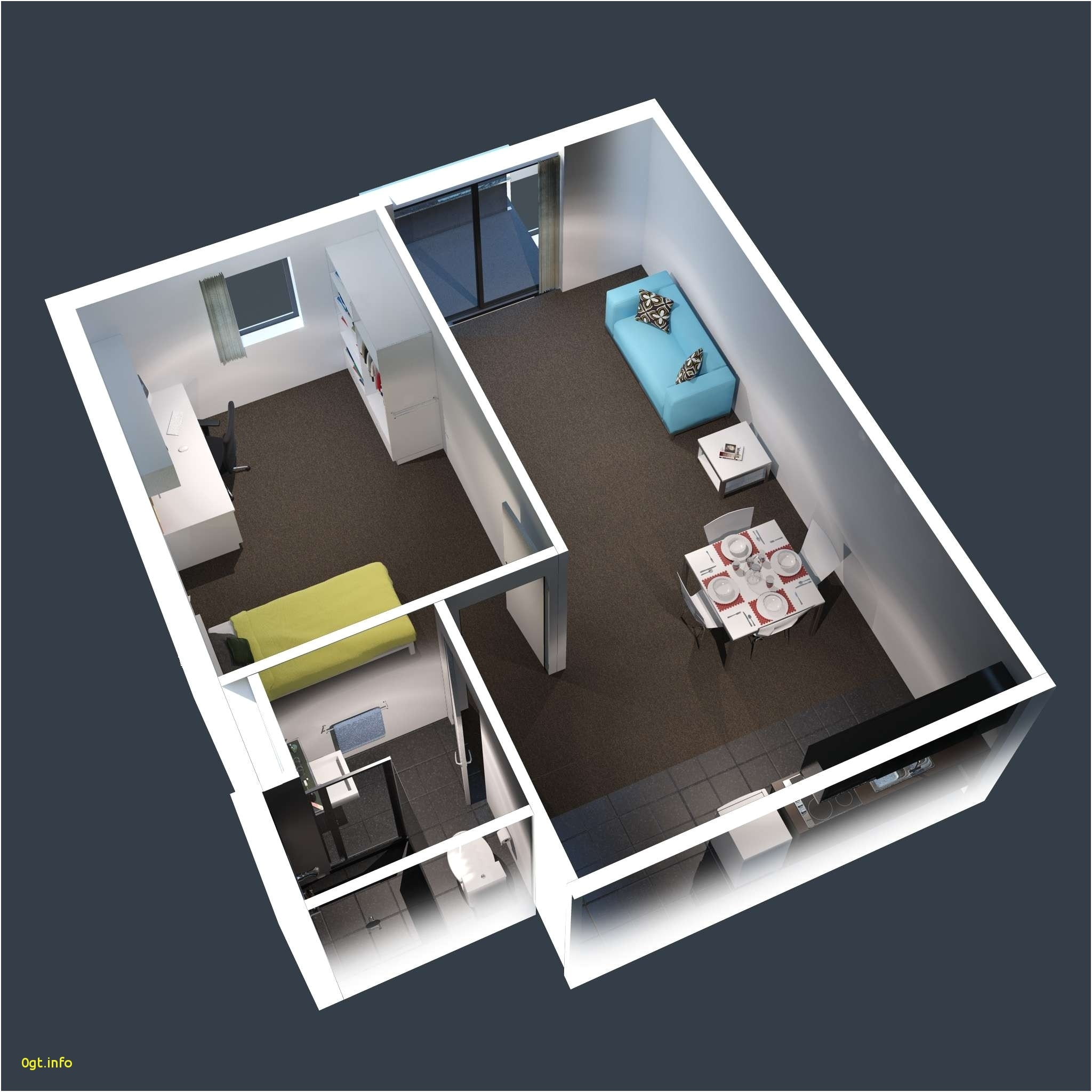 3 bedroom apartments rochester ny inspirational home design apartments in lansing mi floor plans for e