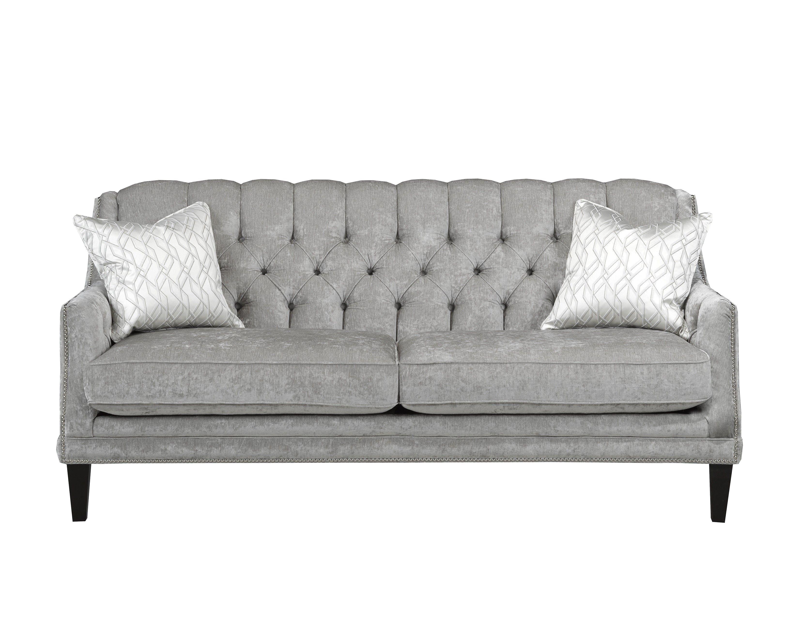 furniture t cushion loveseat slipcover fresh navy loveseat 0d