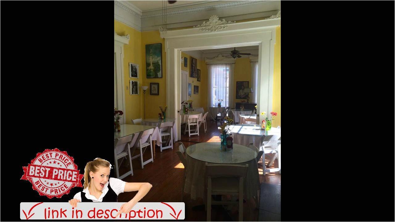 Creole Gardens Guesthouse and Inn Creole Gardens Guesthouse and Inn New orleans Usa Youtube