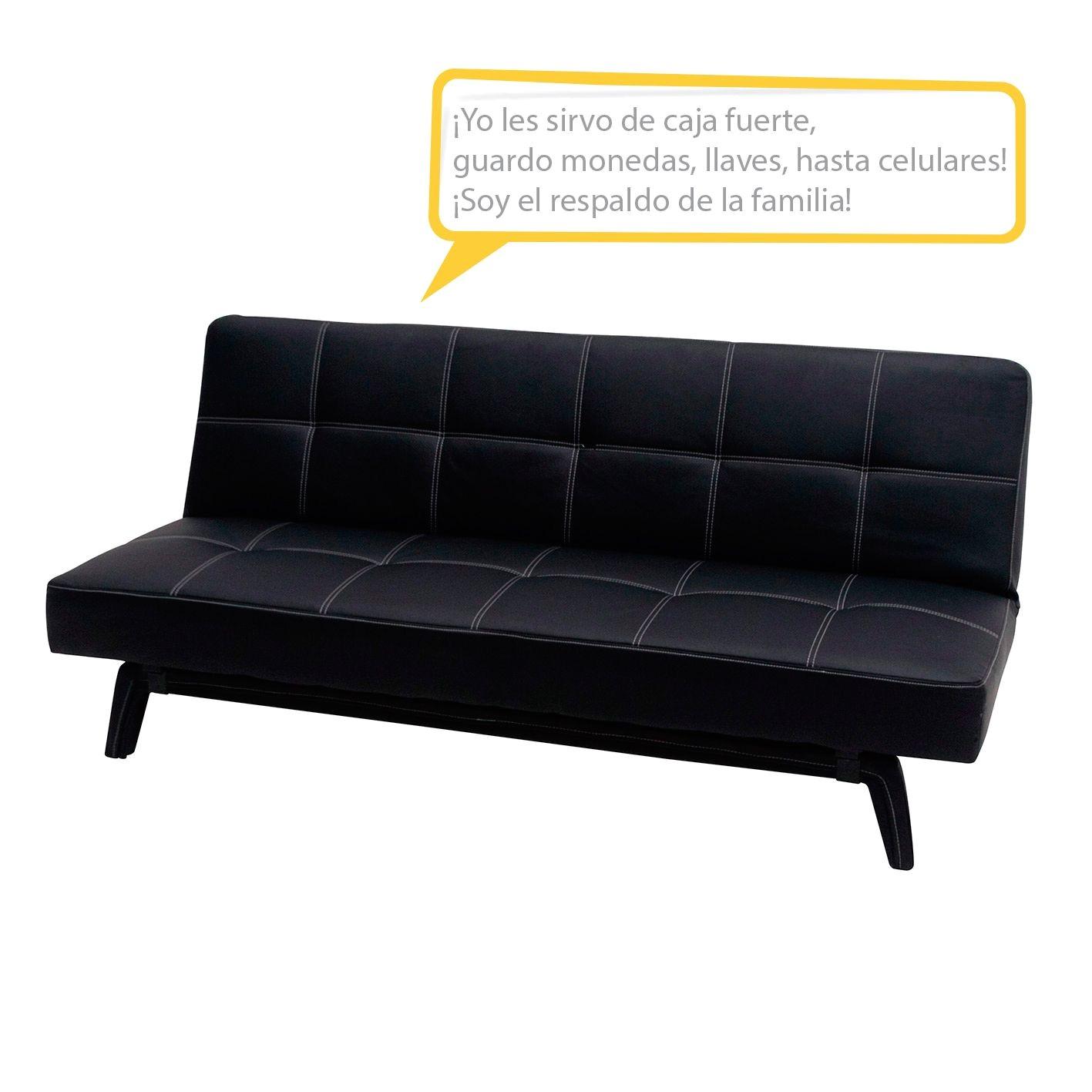Curacao sofa Cama Adquiere Un Comodo sofa Cama Modelo Pab150n1s De Commodity solo En