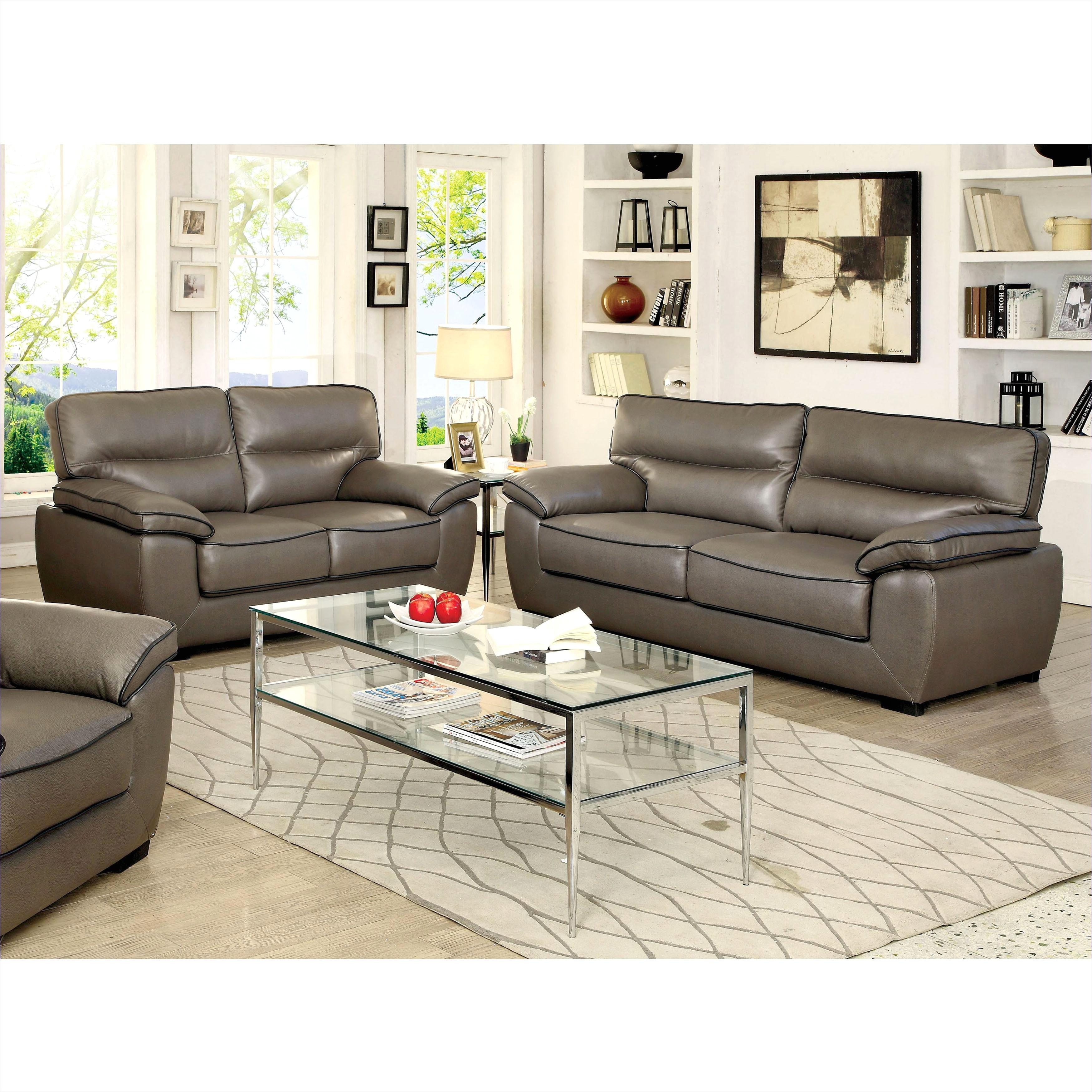small sofas for small spaces awesome taras zdj a a cie od ikea taras
