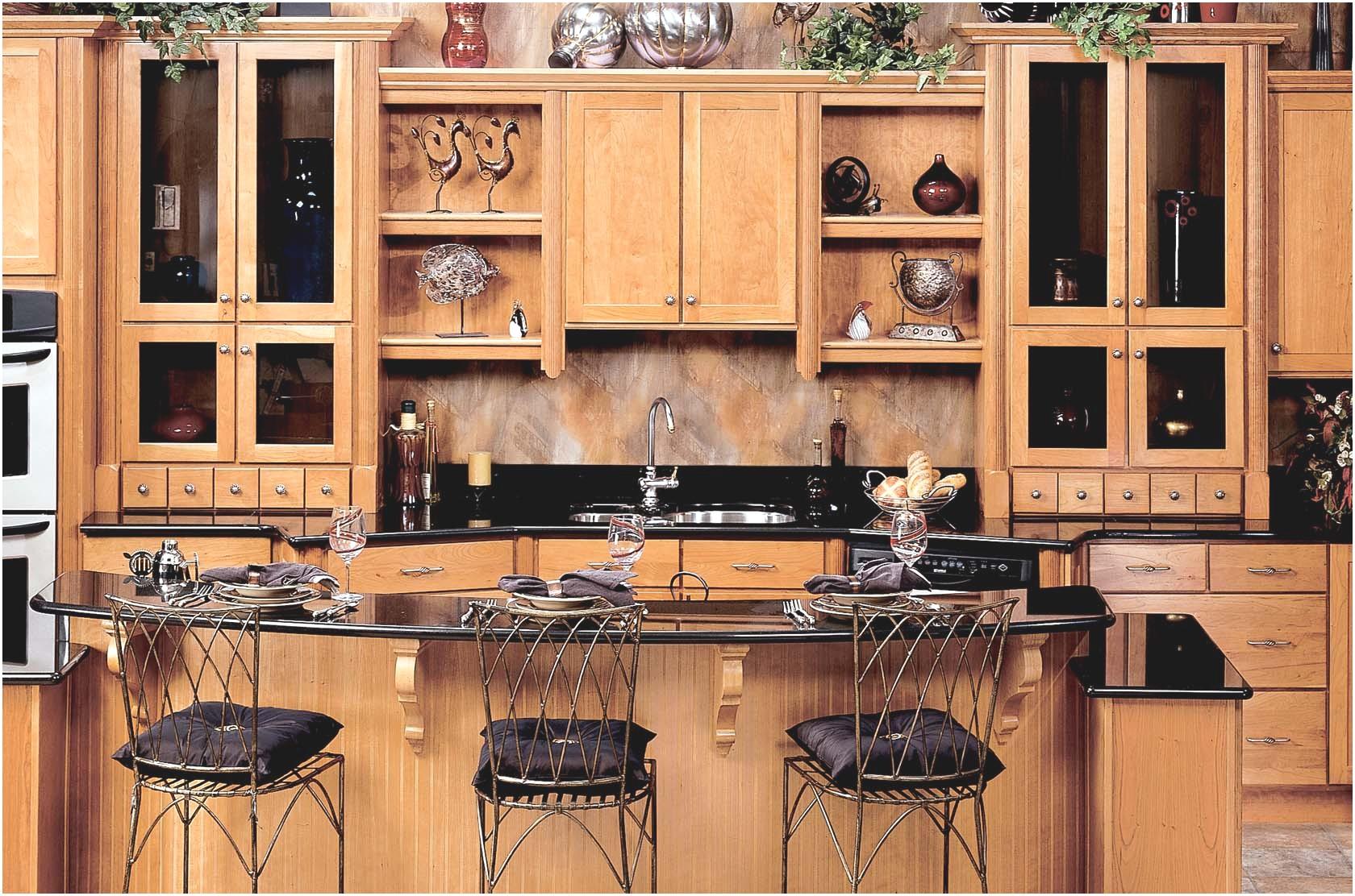 custom craft cabinets nashville luxury kitchen cabinetry kabinart