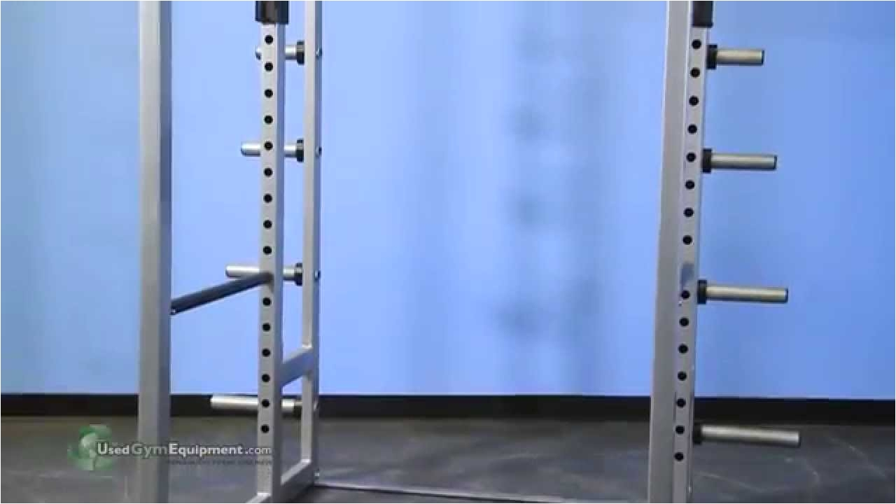 cybex power cage