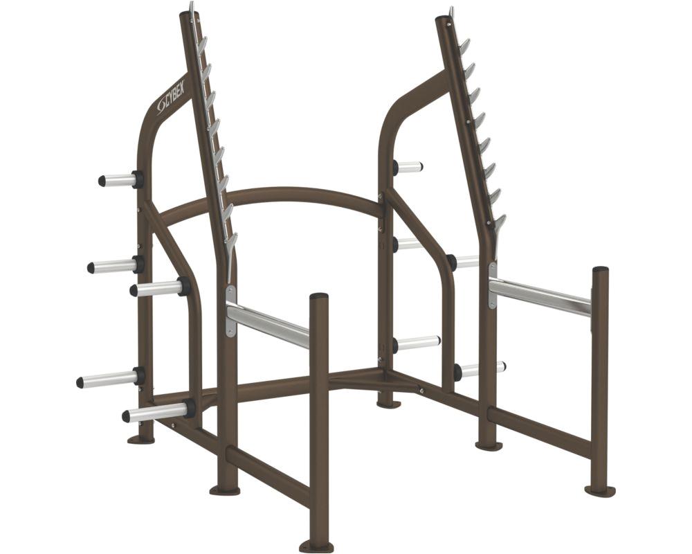 Cybex Squat Rack Price Squat Rack Cybex