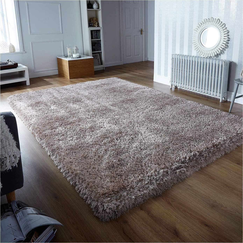 extra large jewel shaggy rug dunelm