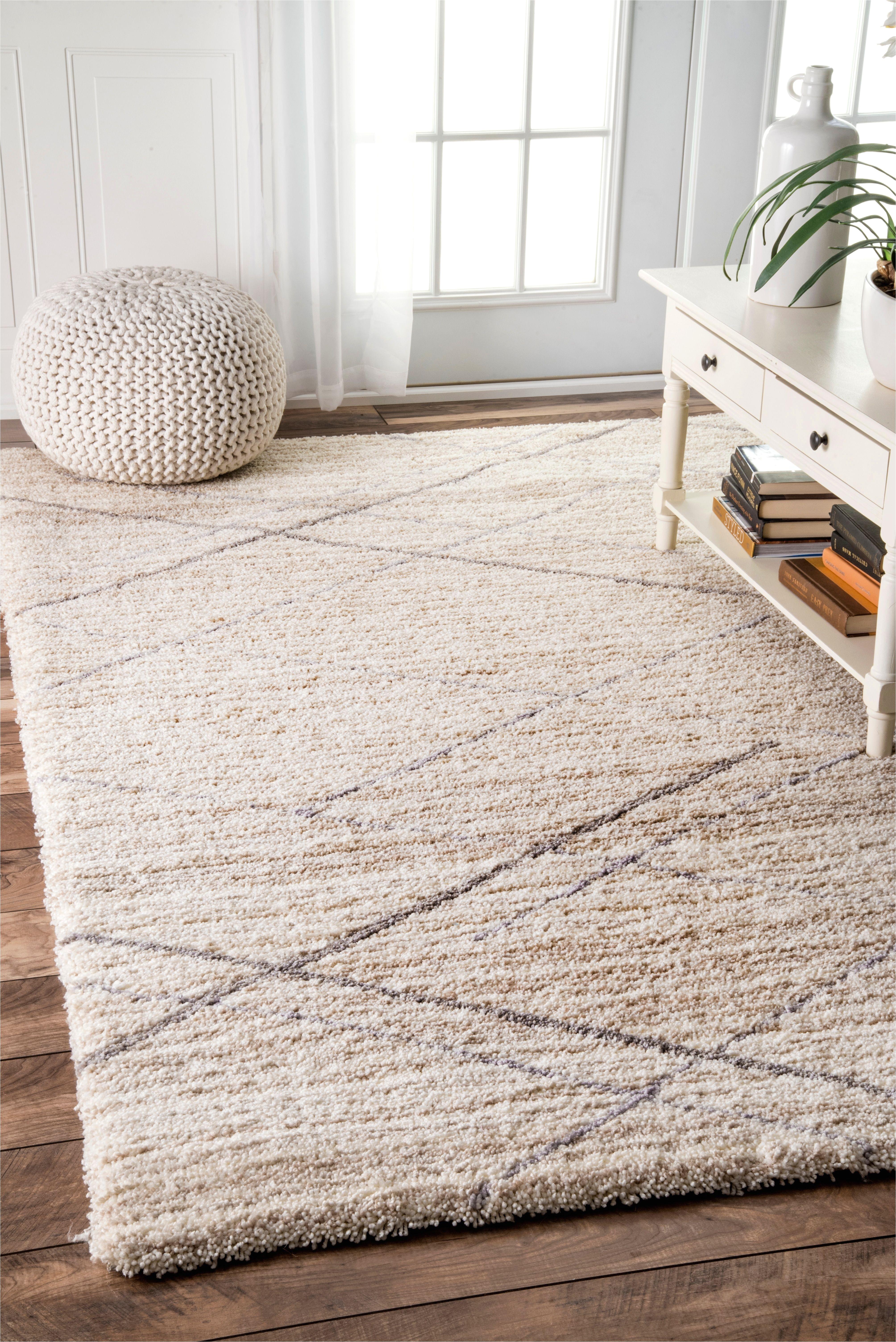 how to buy an area rug for living room unique rugs usa snowpeak diamond trellis shag