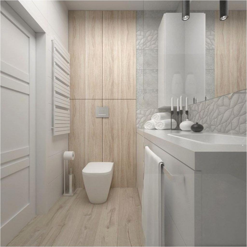bathroom decorating ideas pinterest lovely new amazing h sink small bathroom vanities with vanitiesi 0d all