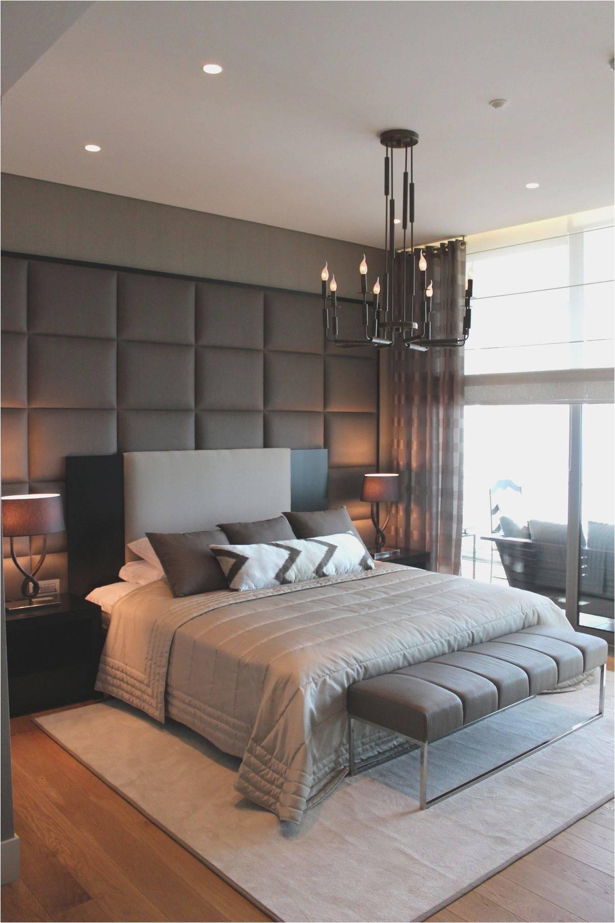 Decor Ideas For Bedroom Bradshomefurnishings