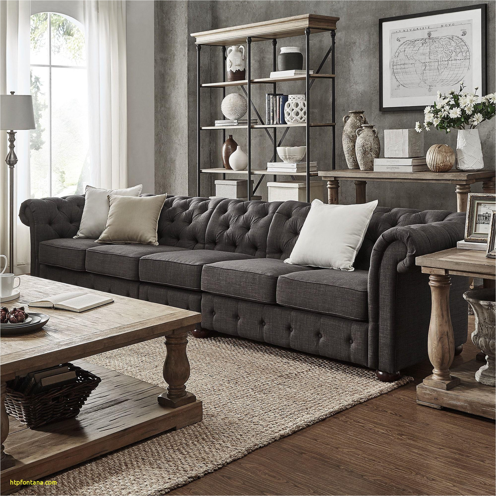 living room design gray couch fresh black sofas living room design fresh overstock couches 0d tags