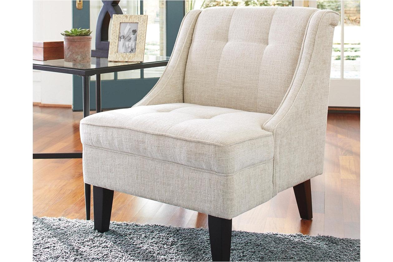 cerdic accent chair ashley furniture homestore