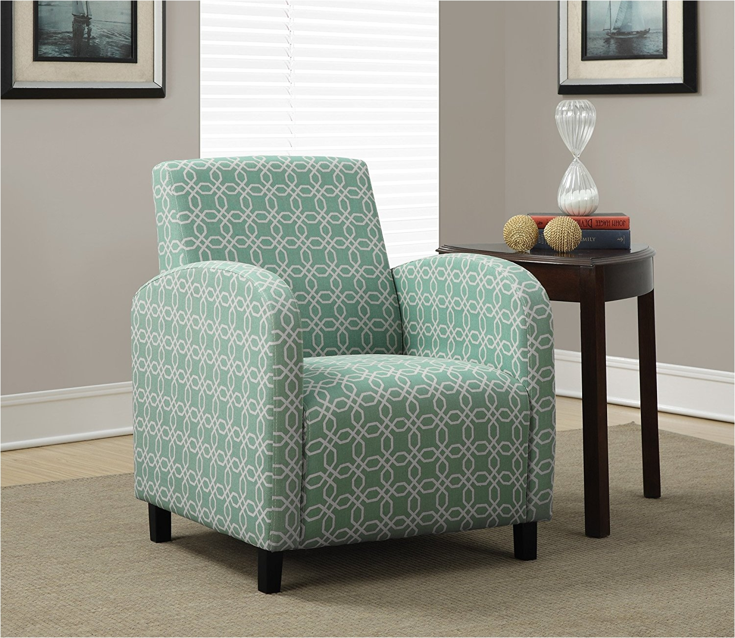 full size of chair swoop arm accent fuschia teal bedroom gold color cheap chairs living spaces