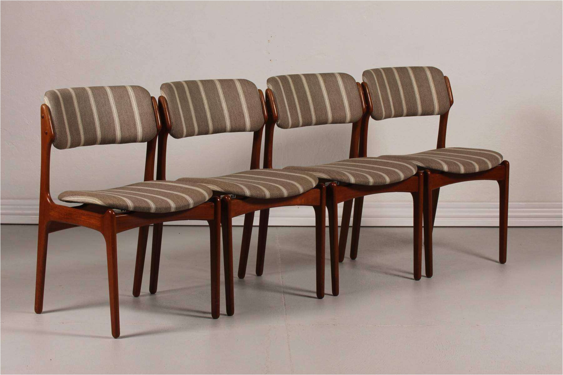 chair and sofa set 2 accent chairs best mid century od 49 design of accent table
