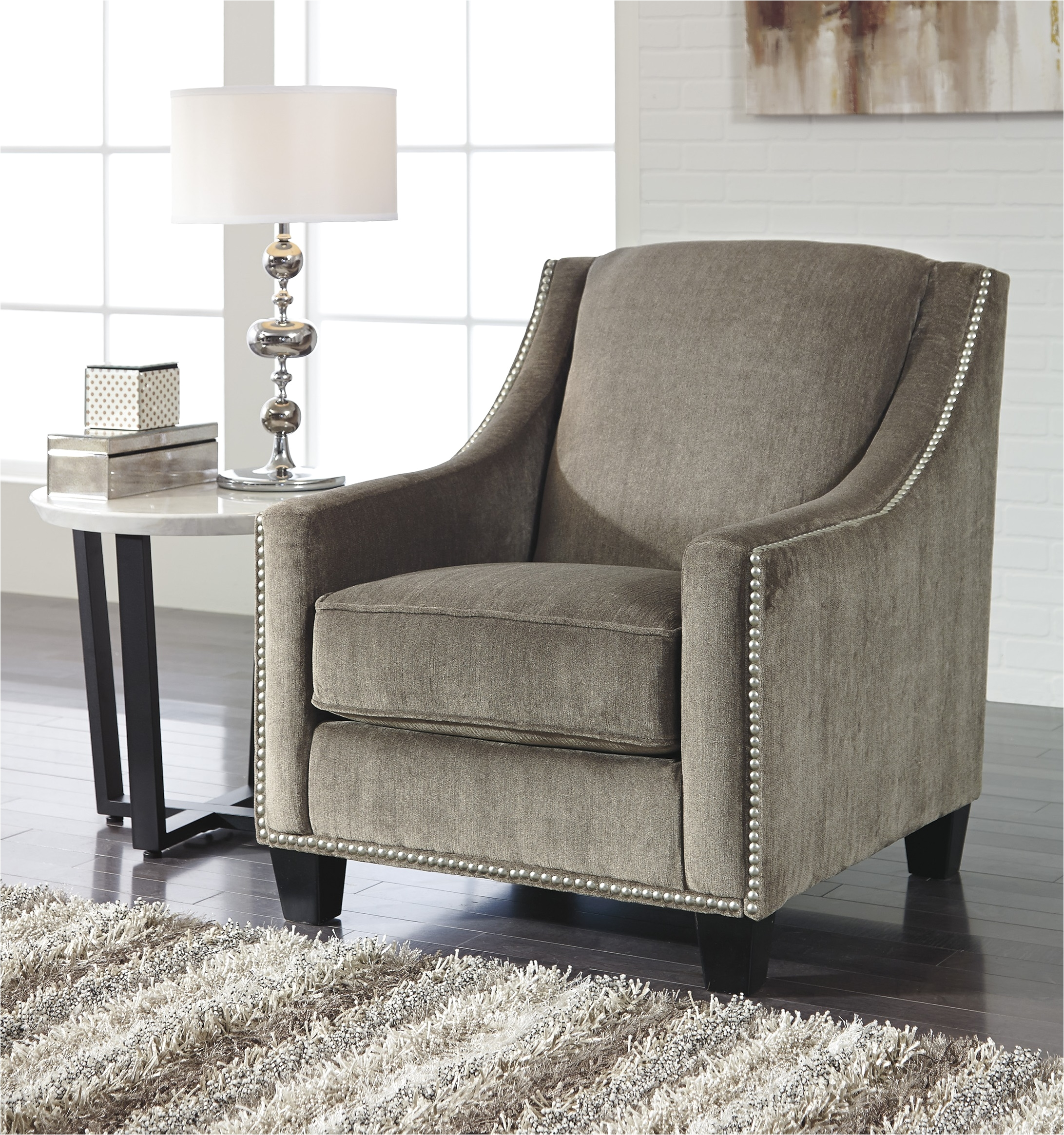 full size of chair ashley accent chairs inspirational furniture accenthairs helpformycreditomhair by striking of top innovative