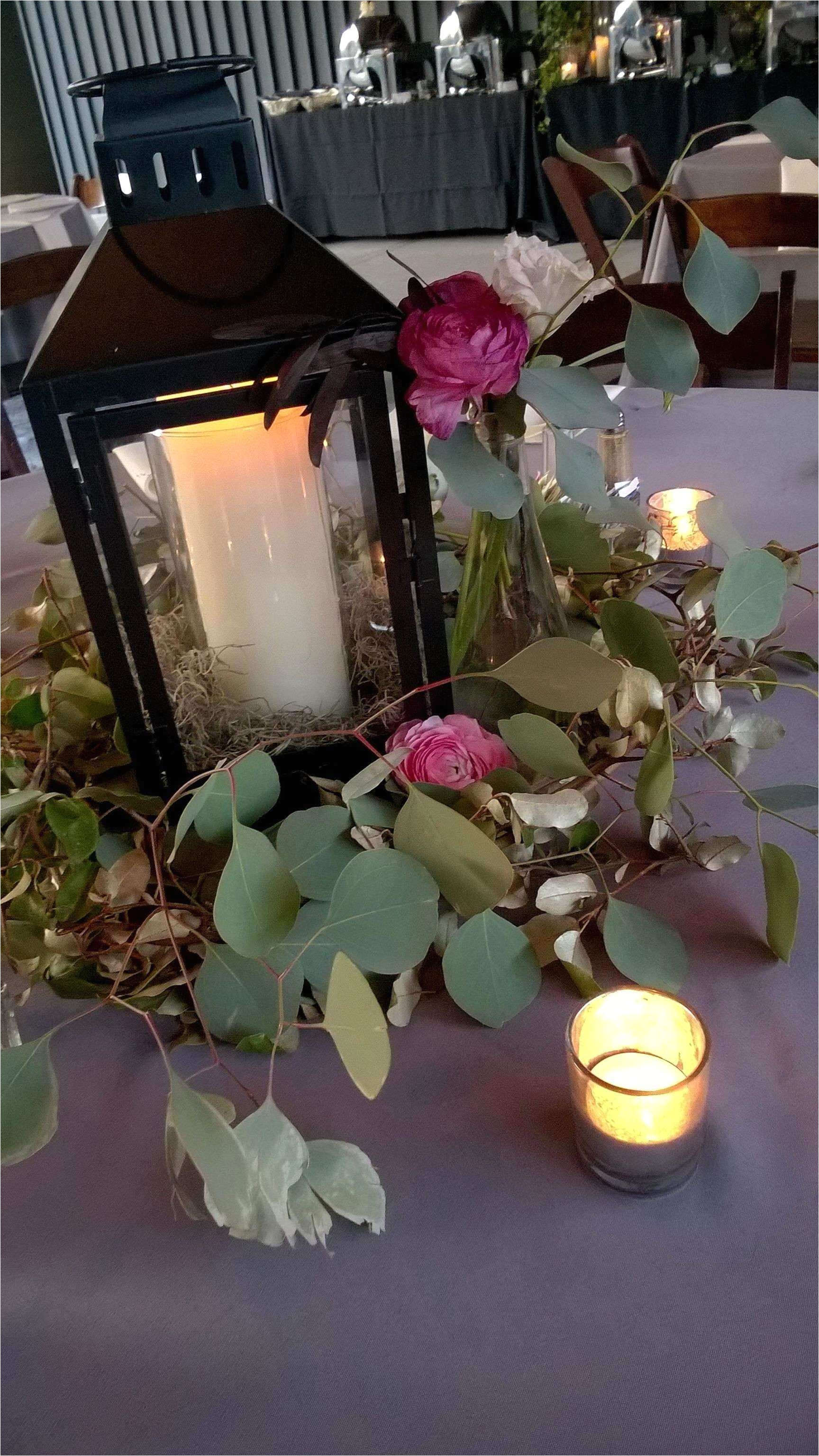 cute home decor signs unique wedding decorator easy wedding decorations new i pinimg originals 0d