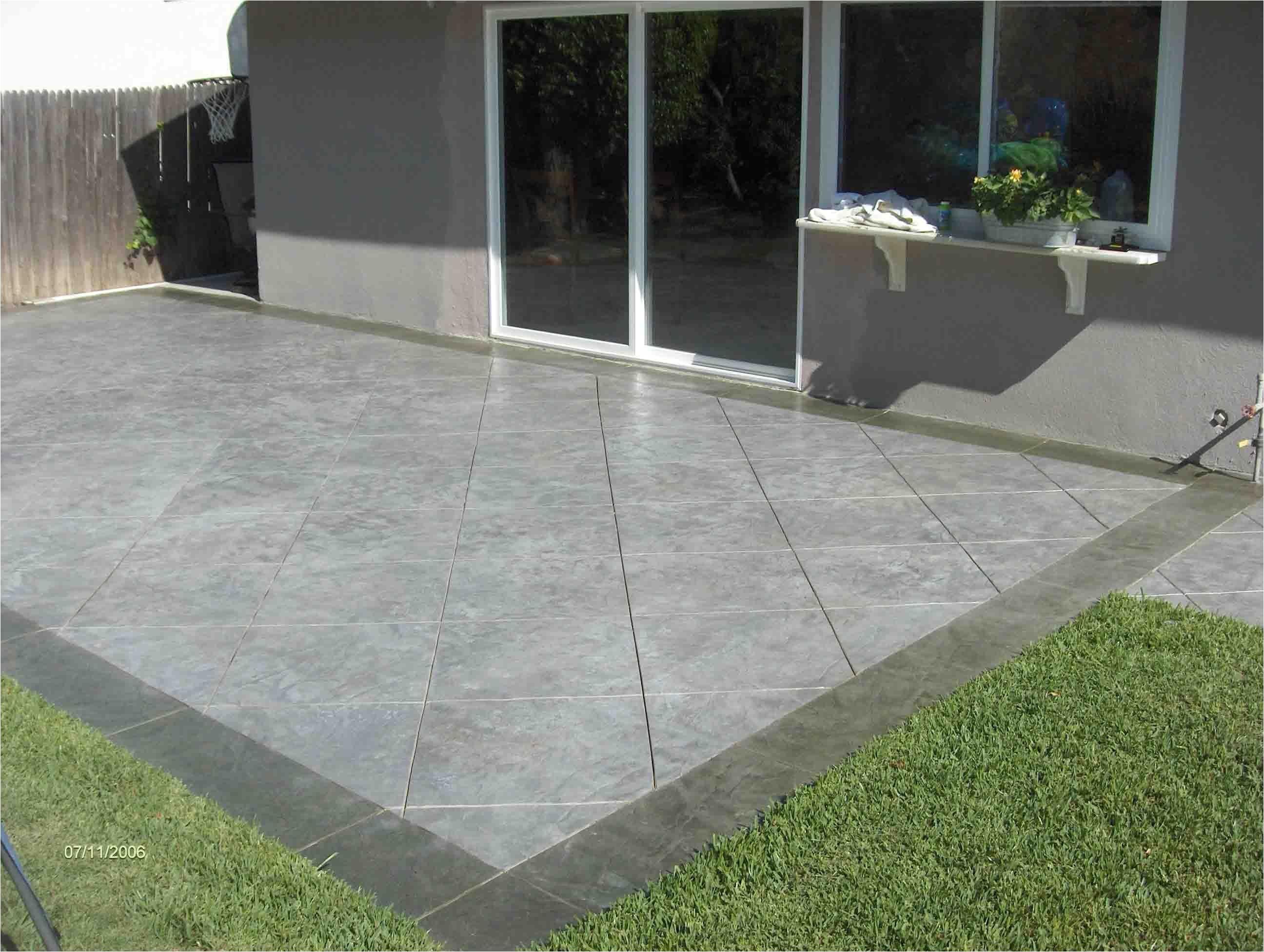 Decorative Concrete Blocks For Sale Uk Paver Patios Interlocking Concrete  Pavers Contemporary Patio Large