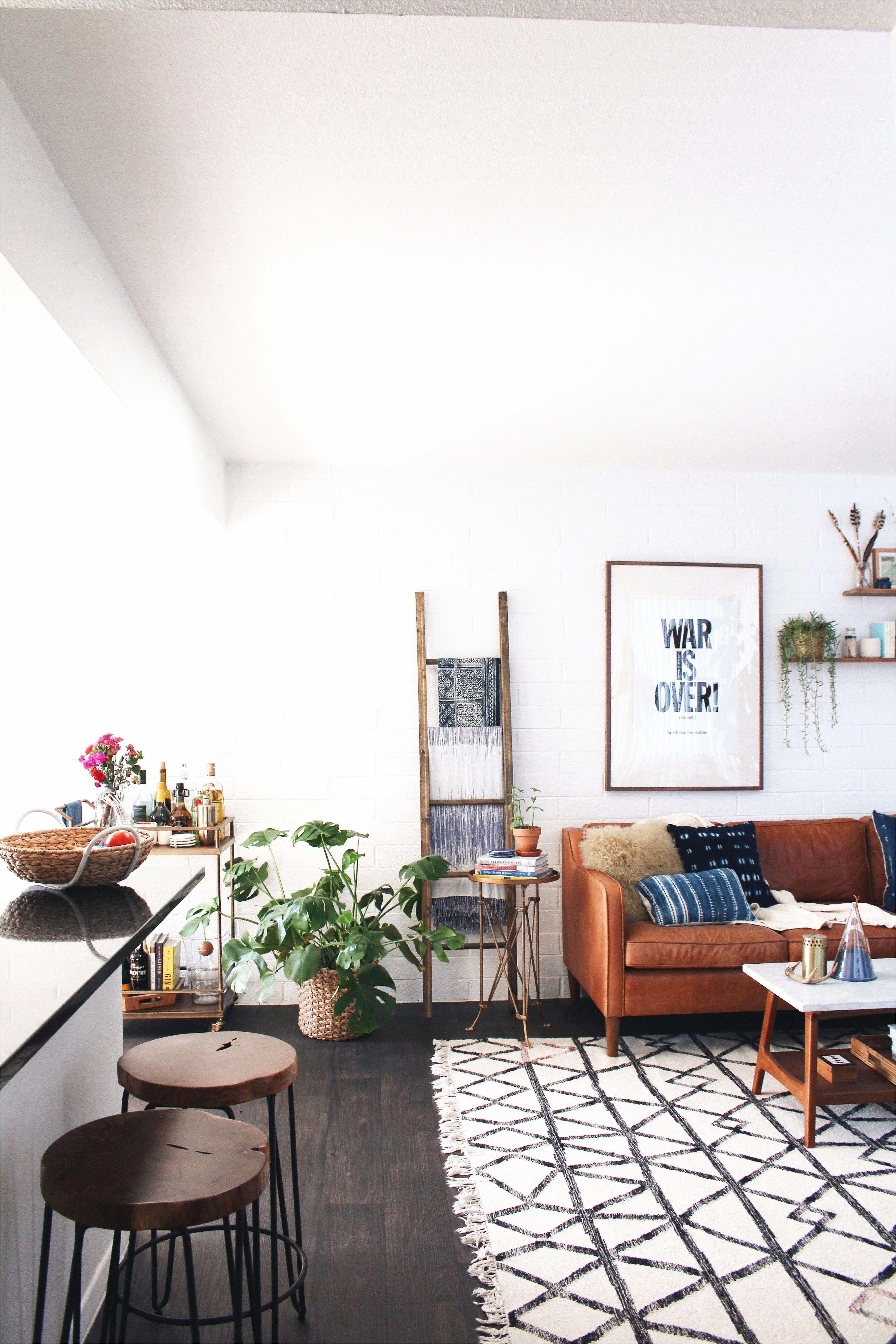 Decorative Fabrics Jacksonville Fl 37 Lovely Beach House Design Inspiring  Home Decor