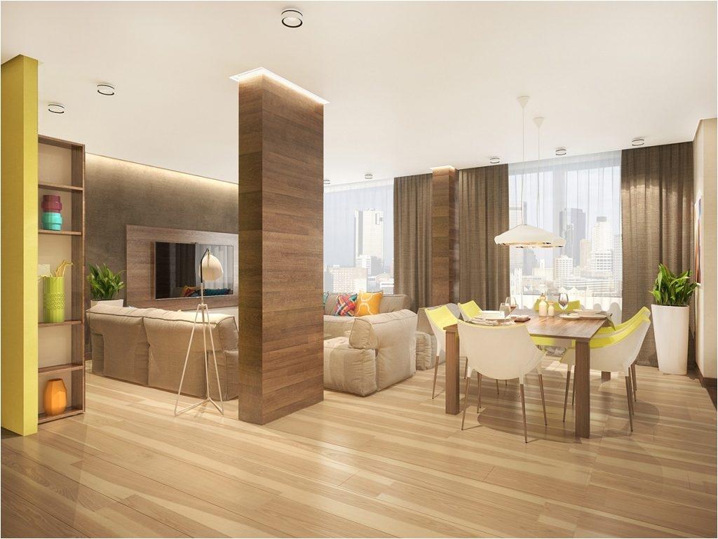 large size appealing interior columns wraps pics design ideas