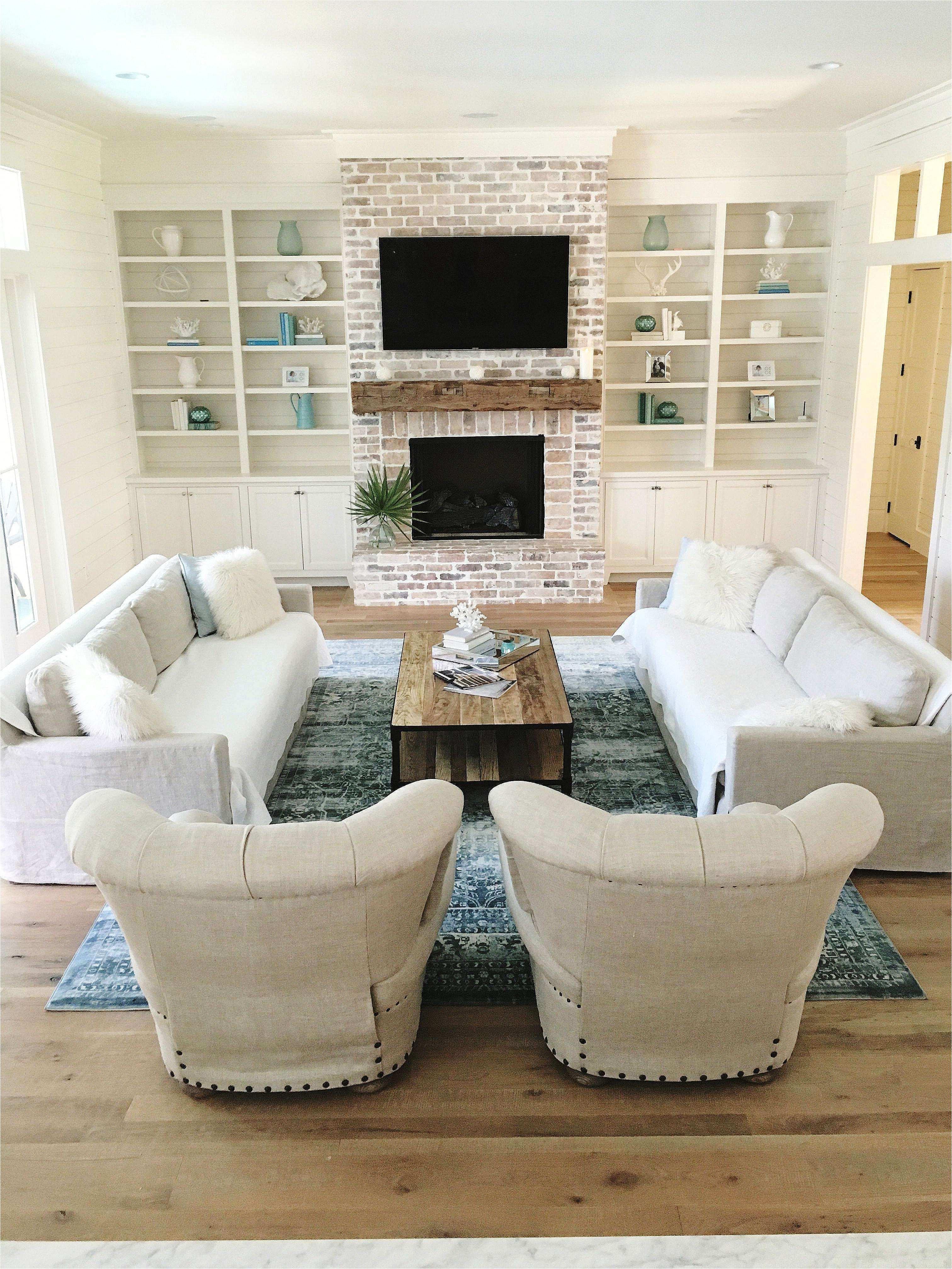 Simple Rustic Home Decor Elegant 31 Fresh Modern House Decor Ideas