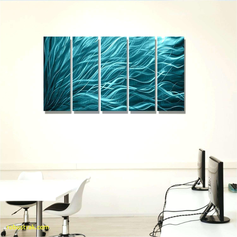 37 fresh decorative wall molding ideas scheme of decorative wall trim