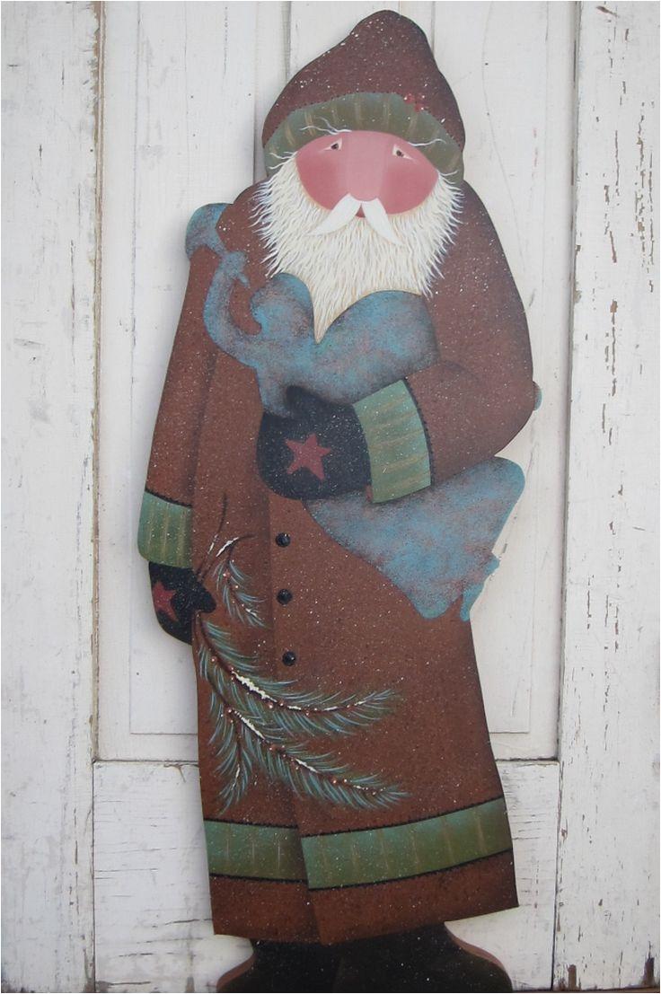 Decorative Painting Santas 125 Best tole Painting Cynthia Erekson Images On Pinterest tole
