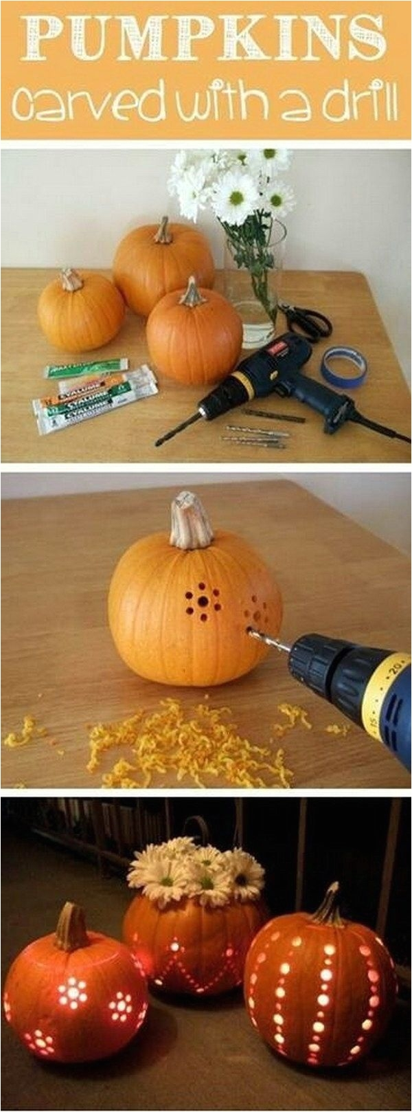 Decorative Pumpkins for Sale 1115 Best Holiday Halloween Decor and Crafts Images On Pinterest