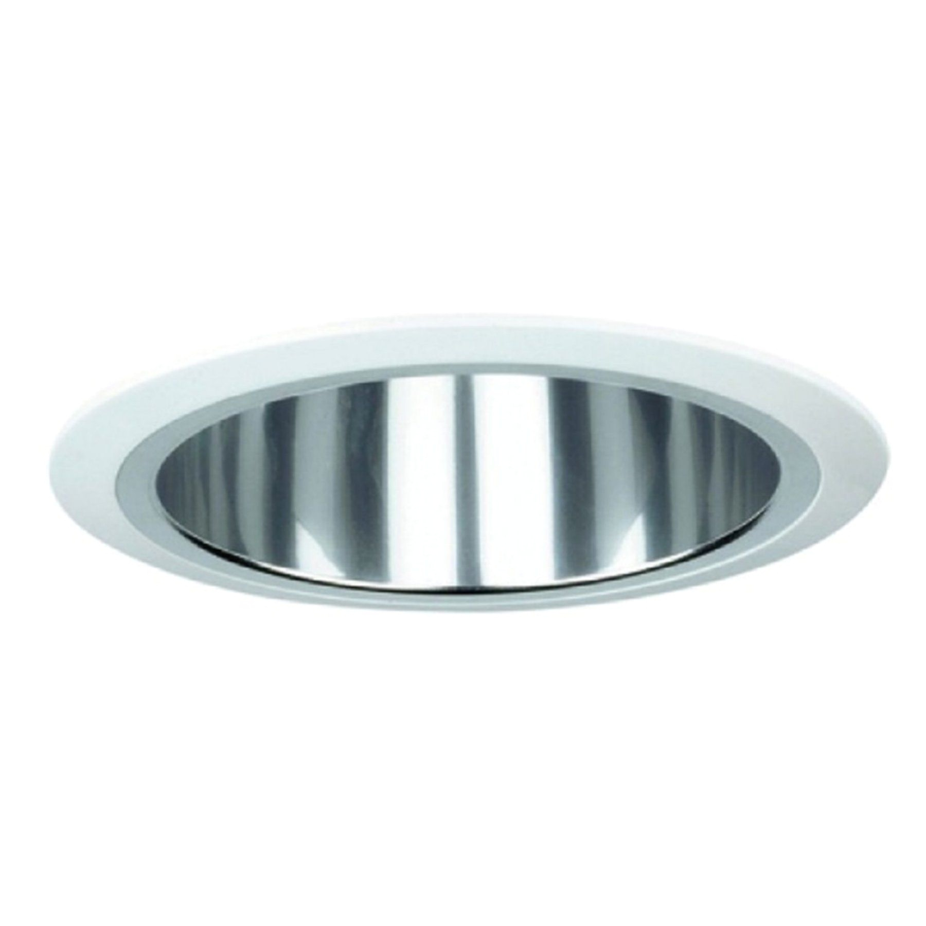 Decorative Recessed Can Light Covers Yosemite Home Decor He5609t Recessed Light Reflector Trim He5609t
