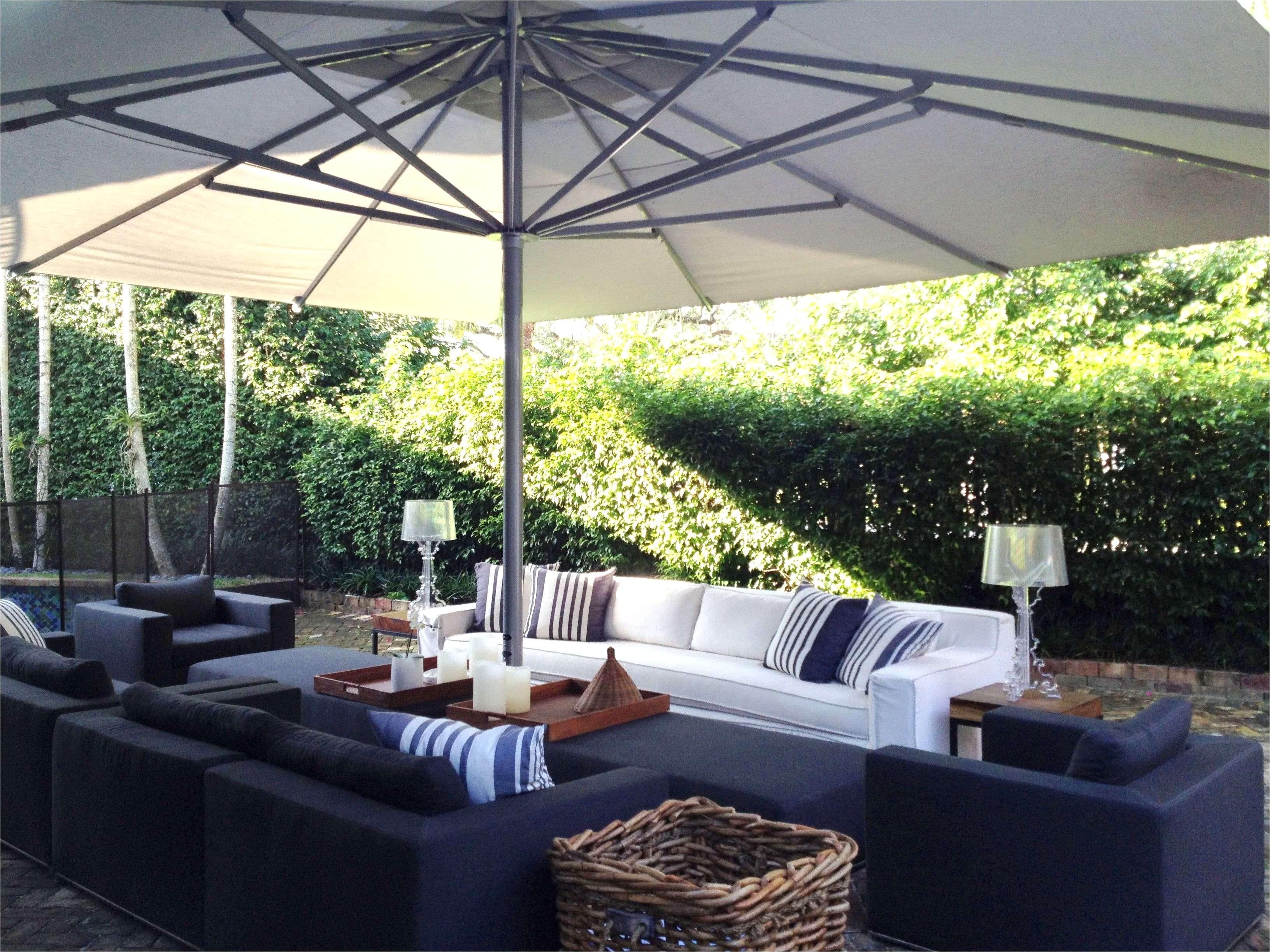 ebay balkonmobel nikon telephoto af dc nikkor 105mm f 2 0d lens new from patio umbrella