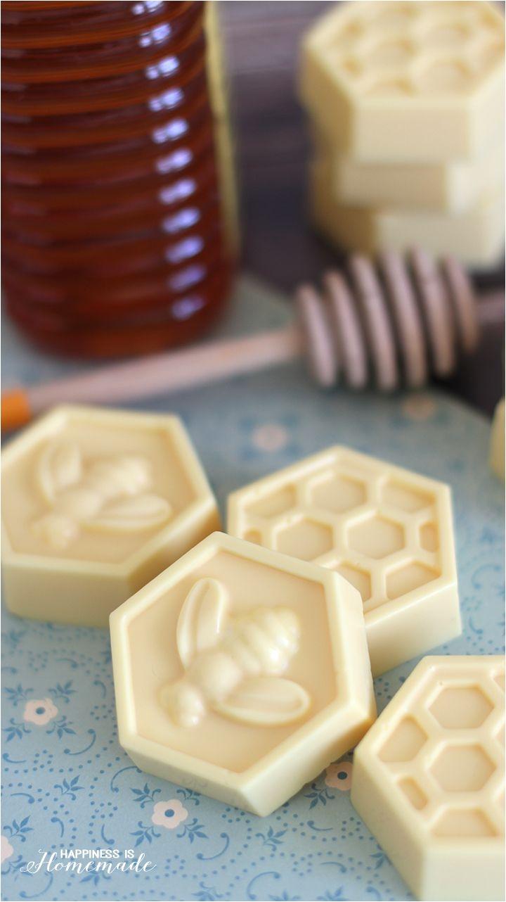Decorative soap Bars 305 Best Melt Pour soap Ideas Recipes Molds Images On Pinterest