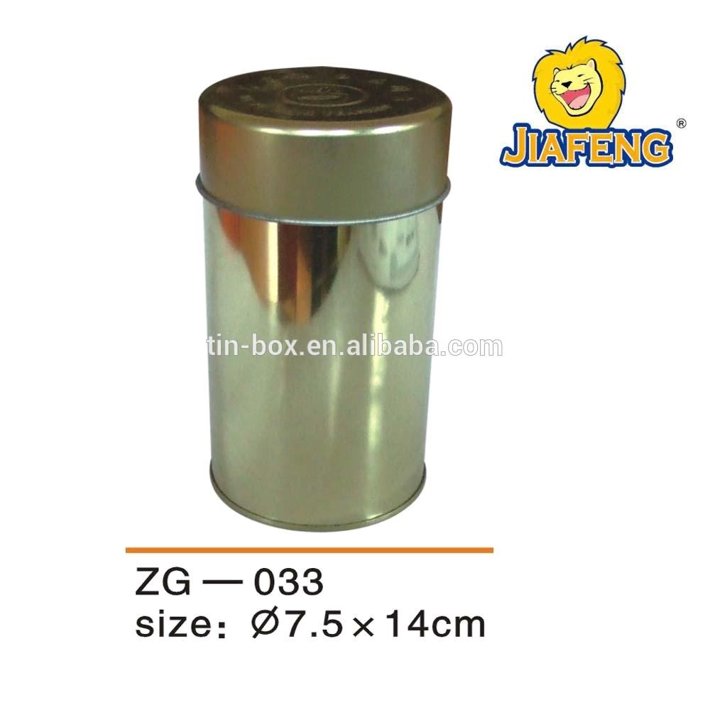 tea packing tin tea packing tin suppliers and manufacturers at alibaba com