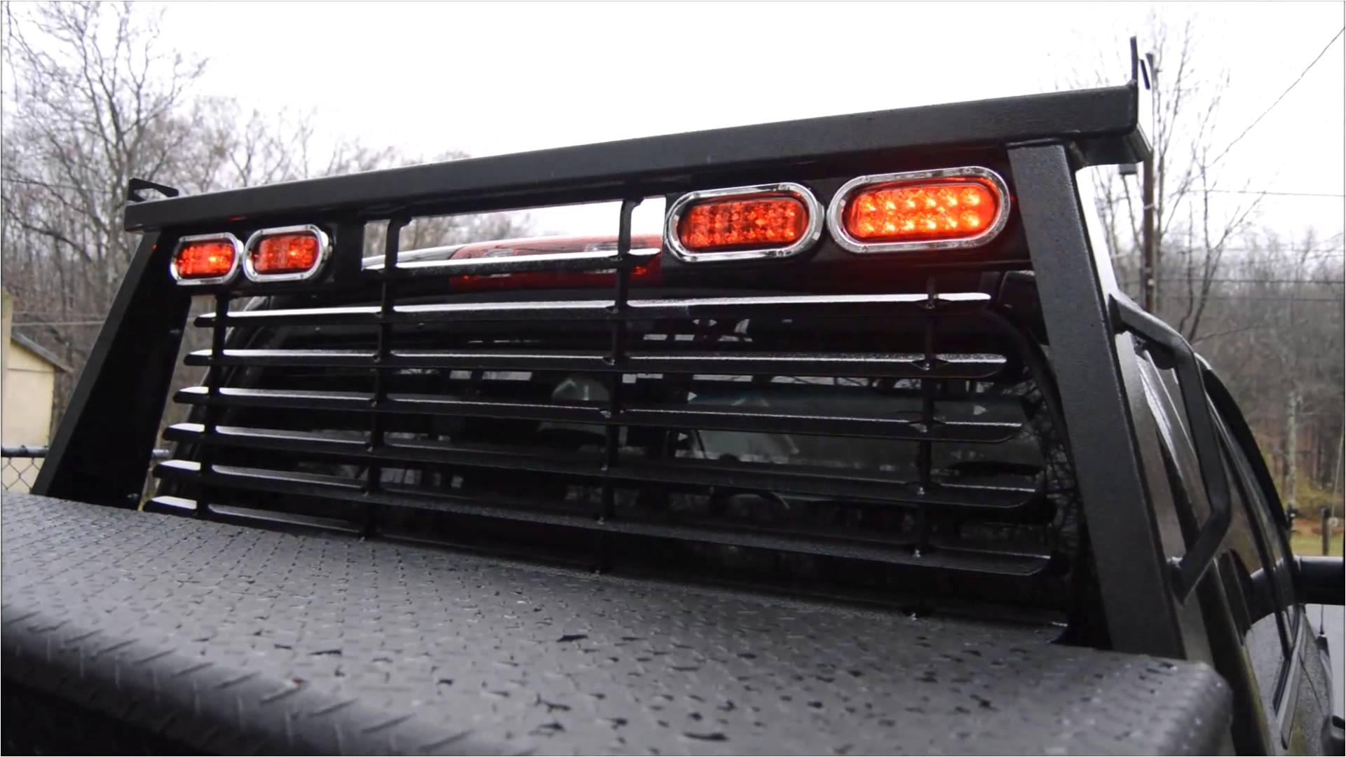 b w cab protector