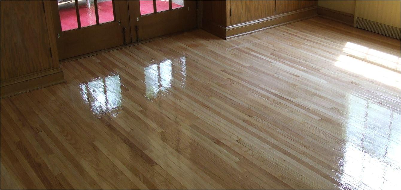 laminate flooring tile effect
