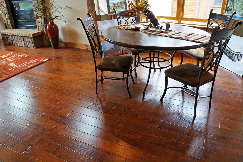 denver flooring