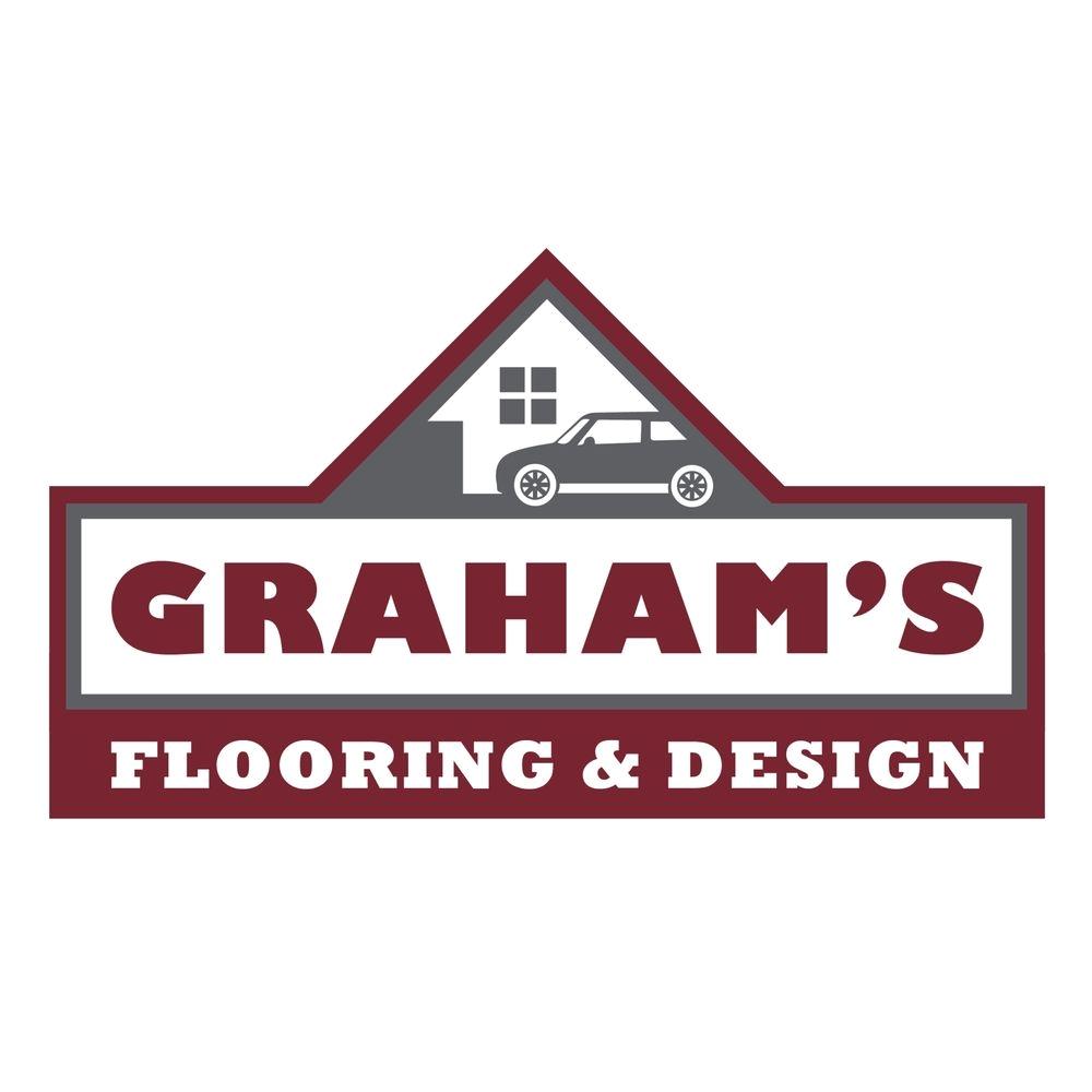 Denver Carpet and Flooring Bbb Graham S Flooring Design Interior Design 451 Denver Ave