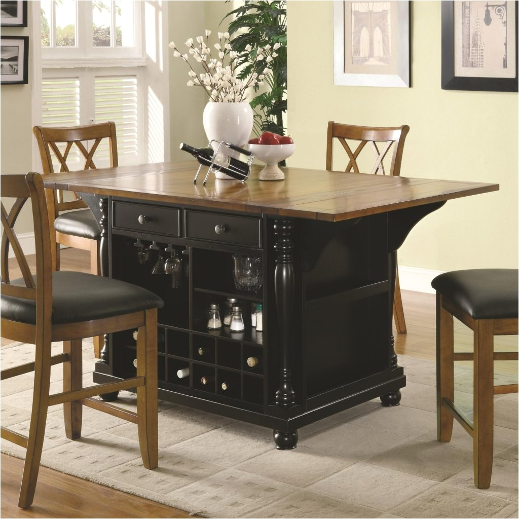 kitchen table with wine storage elegant 100 creative wine racks and wine storage ideas ultimate