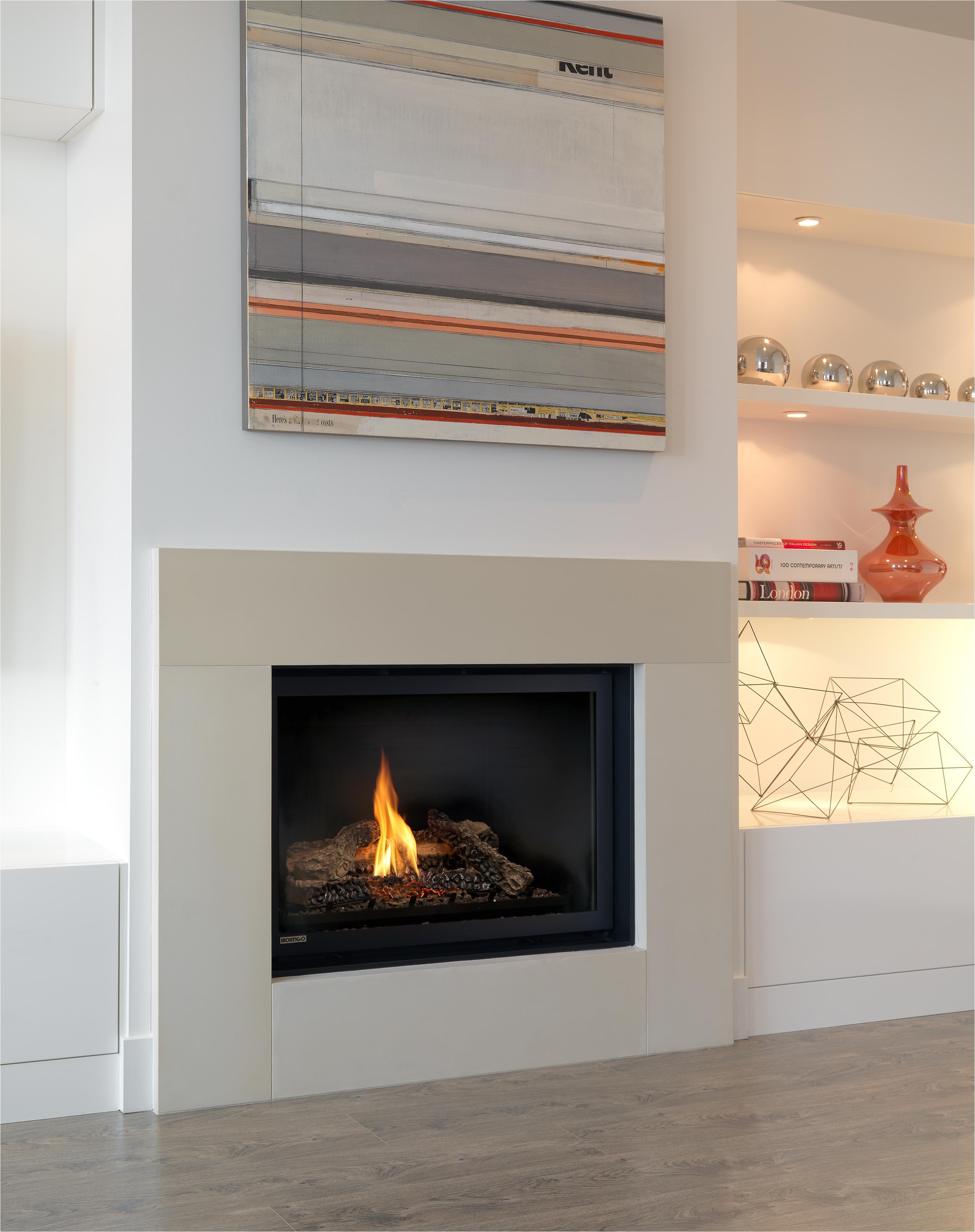montigo h34df direct vent gas fireplace