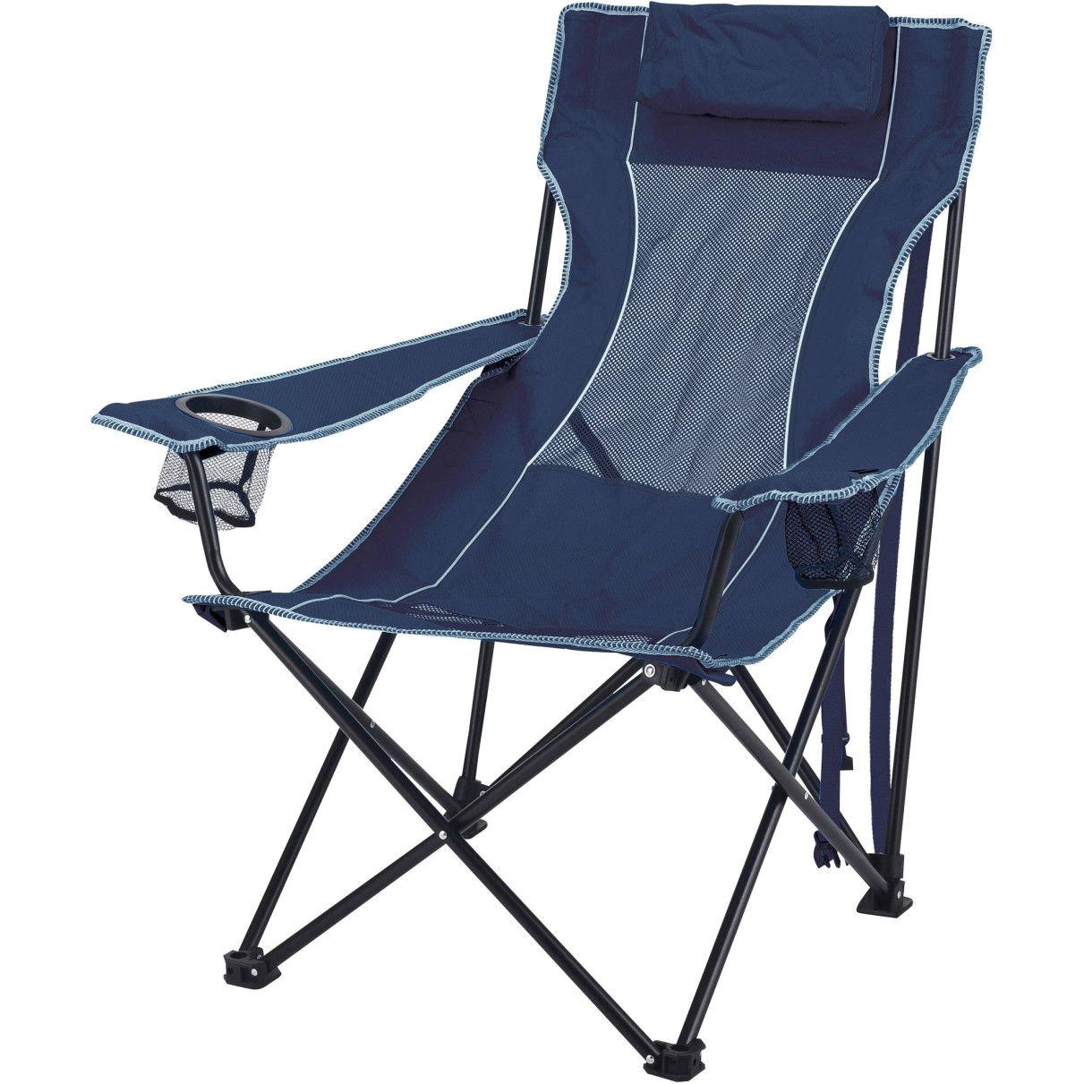Directors Chair Walmart Canada Camping Chairs at Walmart Home Office Furniture Set Check More at