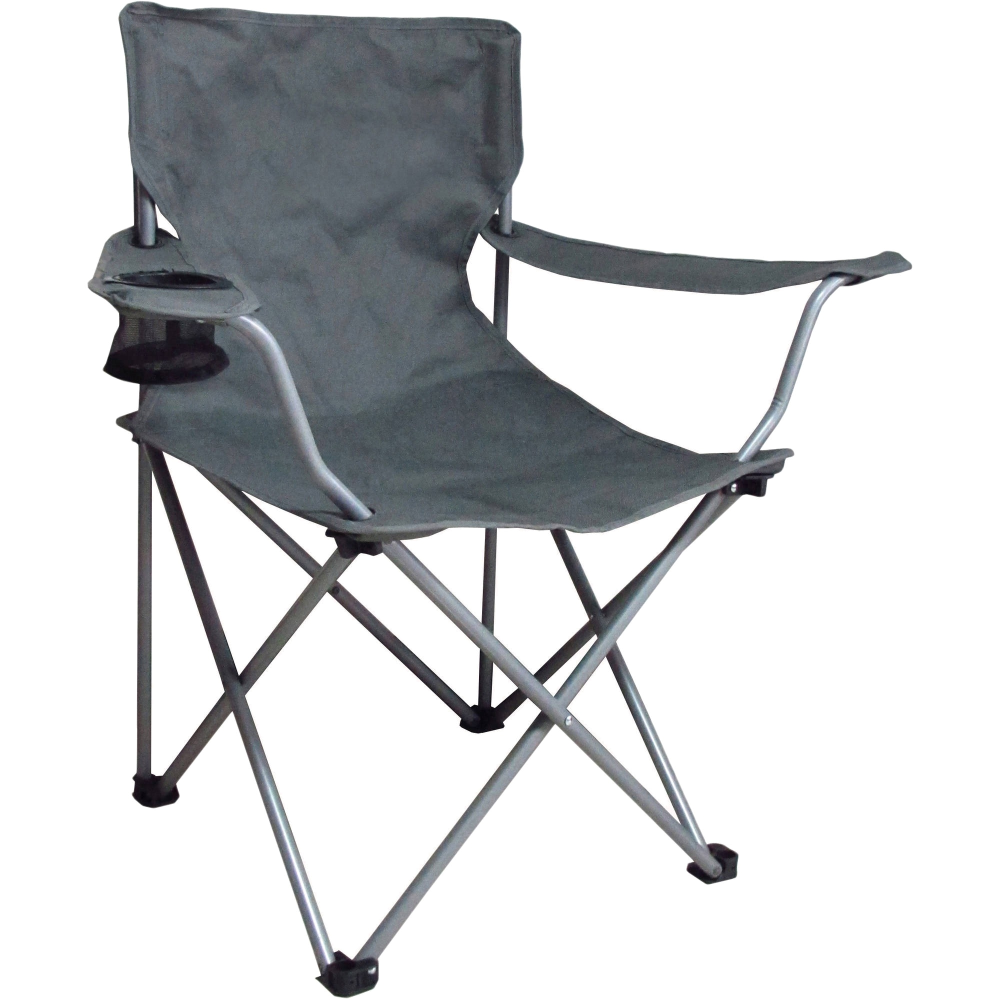 nice fabric folding chairs designsolutions usa com designsolutions usa com