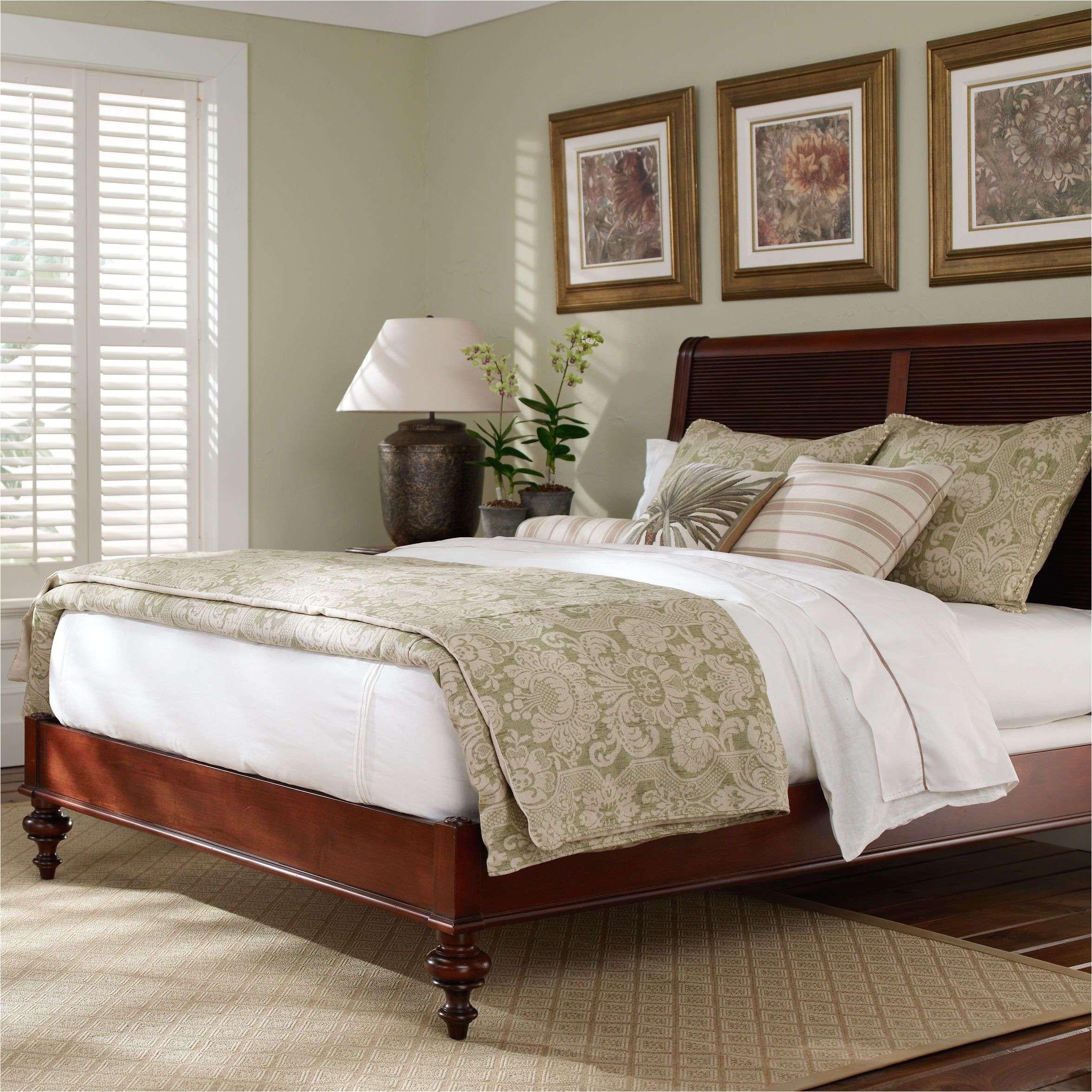 ethan allen bedroom sets lovely bedroom furniture sale unique cayman bed ethan allen us for the