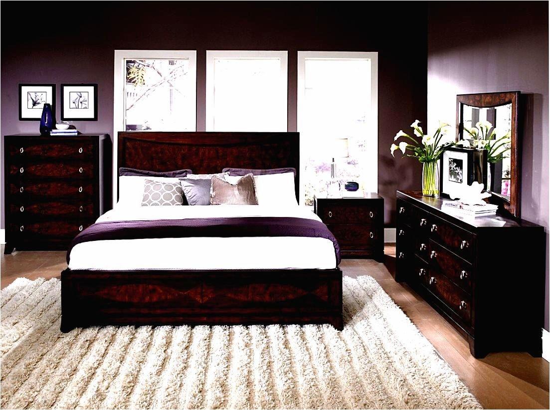 furniture ethan allen bedroom furniture discontinued interesting on