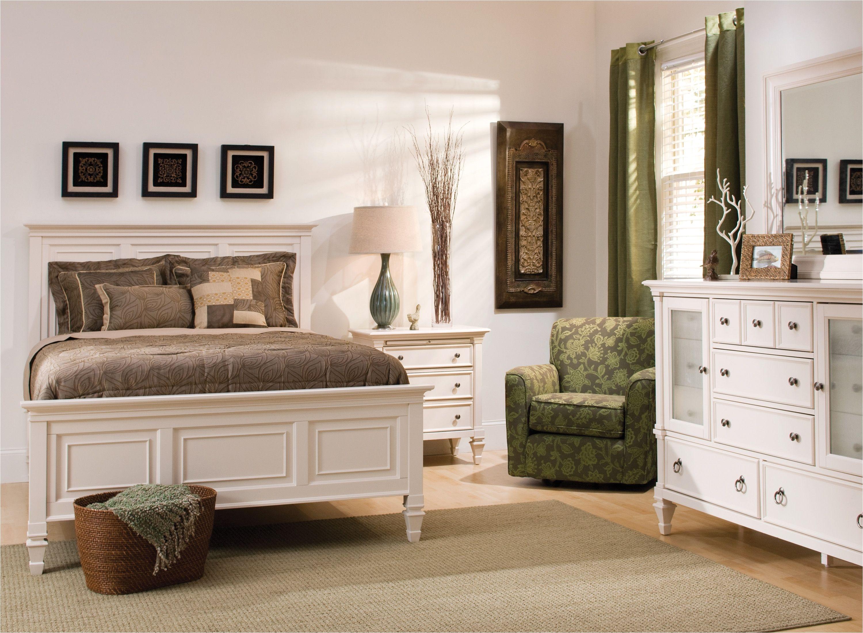 this breathtaking somerset 4piece queen bedroom set in alabaster unique raymour and flanigan bedroom sets design