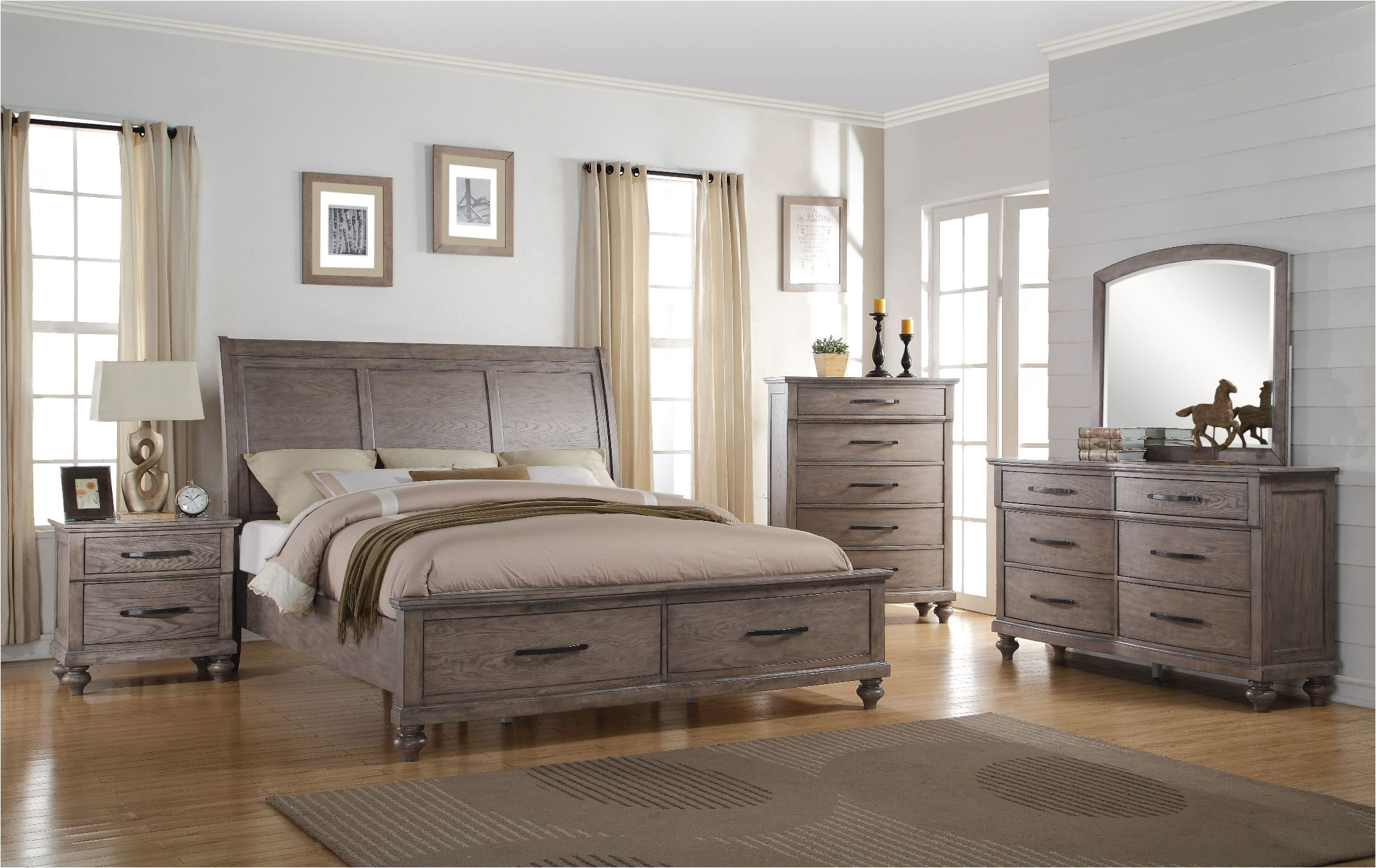 graceful house sketch under discontinued stanley bedroom furniture a