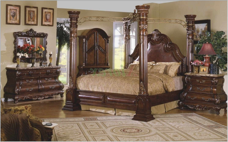 raymond and flanigan furniture store best of raymour and flanigan bedroom sets full size bedroom setsraymour
