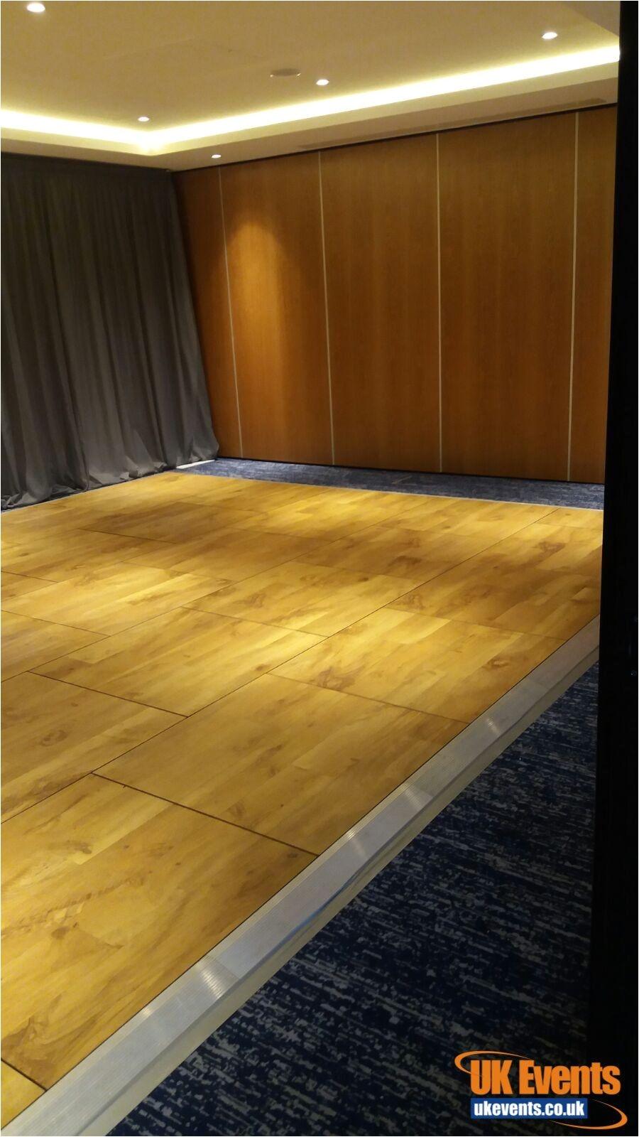 Diy 12×12 Dance Floor Our Outdoor Parquet Dance Floor Also Looks Amazing Indoors