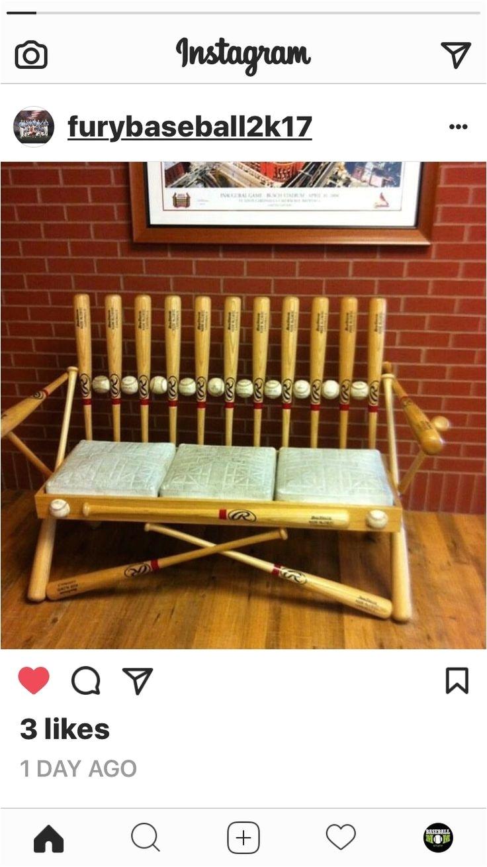 Diy Baseball Field Rug 46 Best Baseball Art Images On Pinterest Baseball Art Art Google