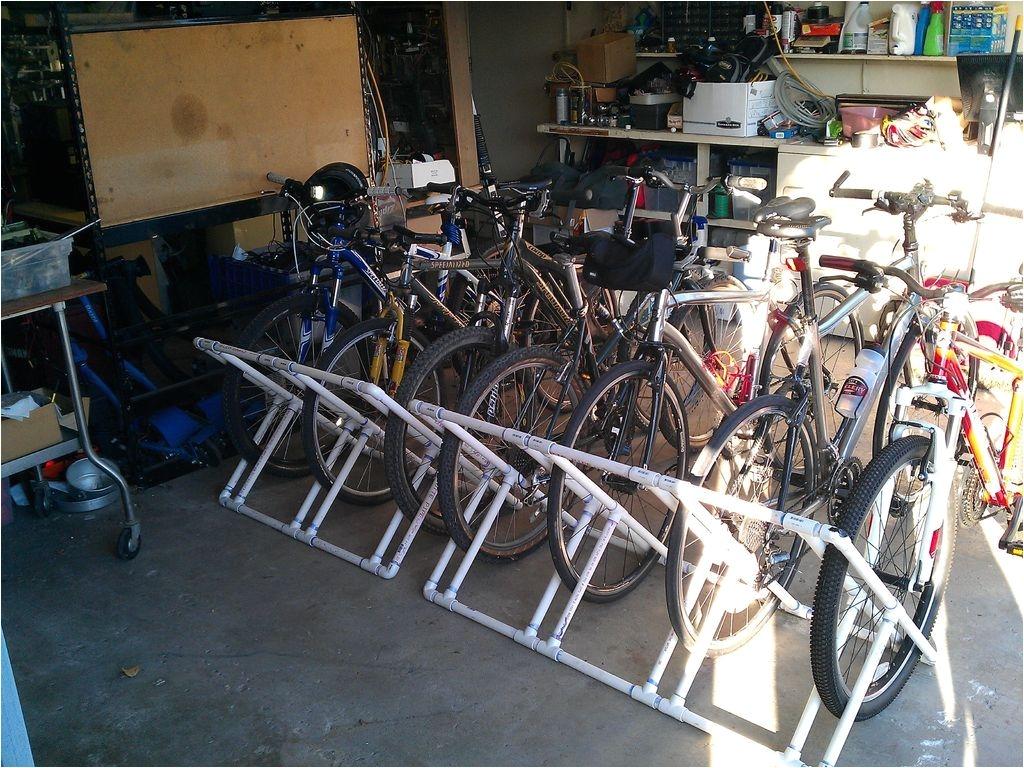 pvc pipe bike rack 2012 06 03 18 48 34 jpg