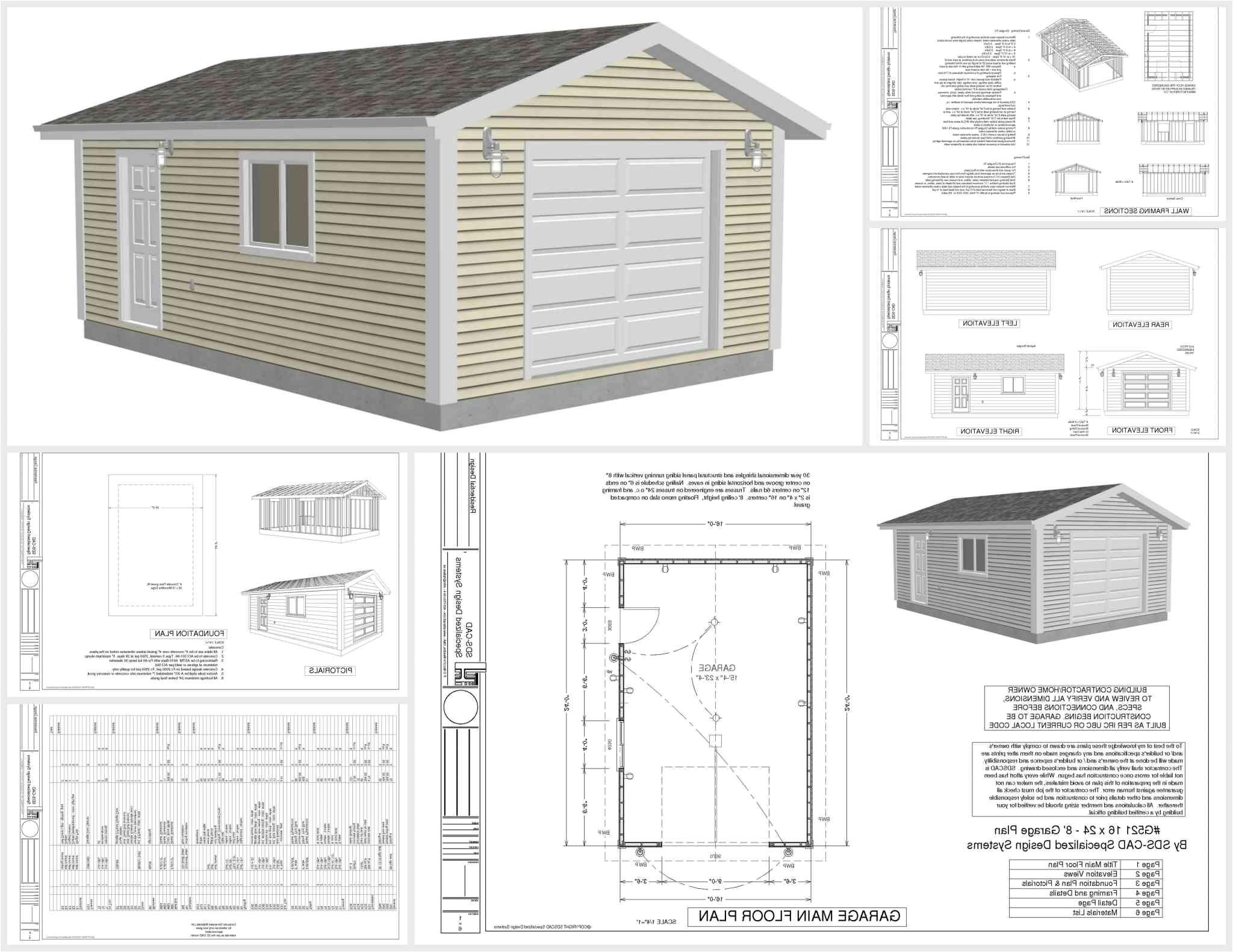 diy dog kennel elegant simple dog house plans dog kennel floor plans cheap dog house ideas