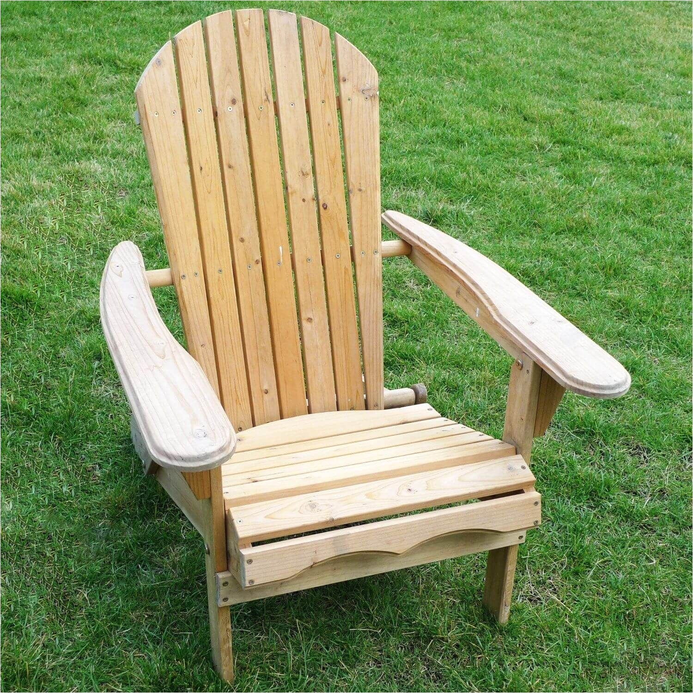 Beau Diy Tall Adirondack Chair Plans A 18 How To Build An Adirondack Chair Plans  Ideas Easy
