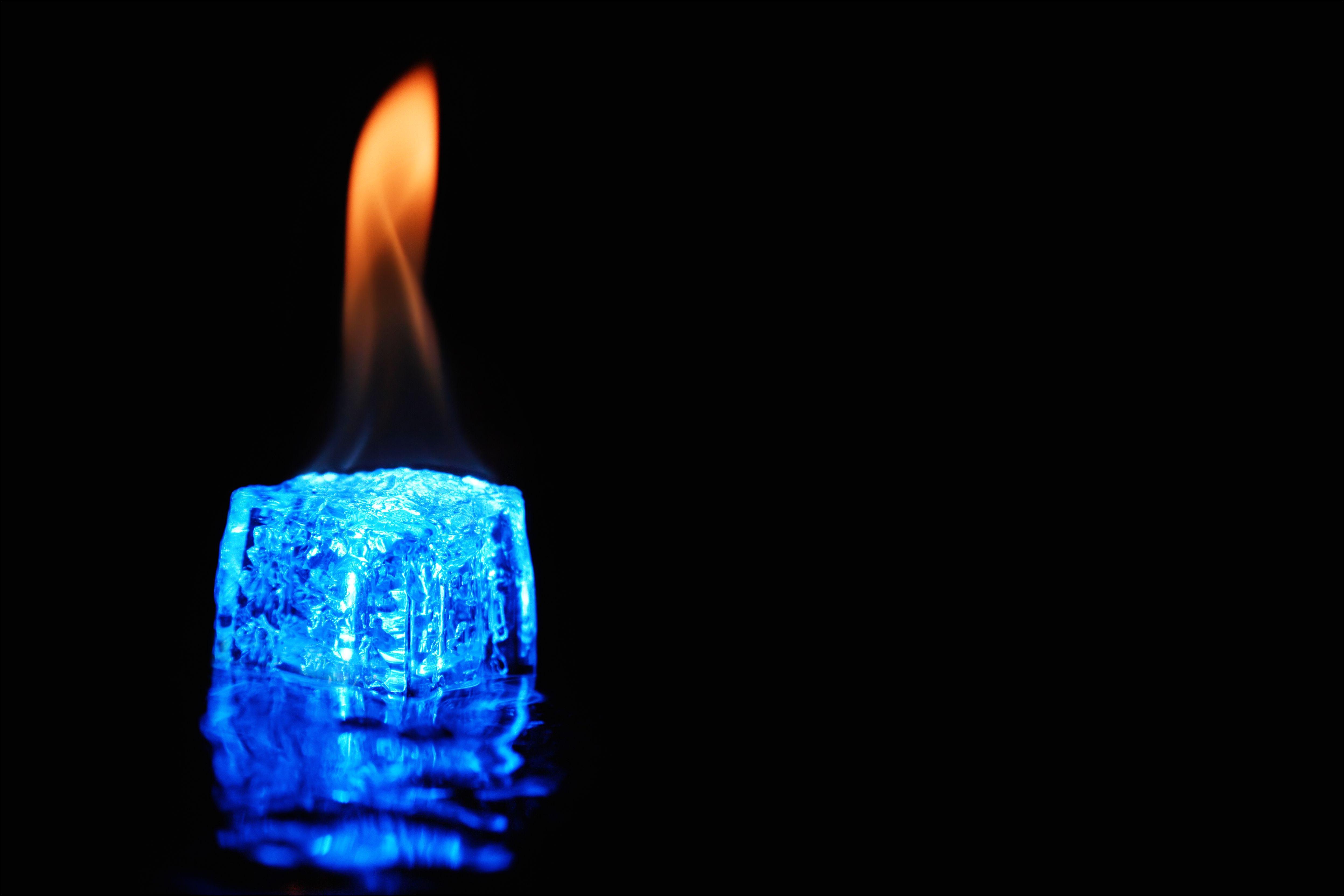 fire and ice 157190004 573889c45f9b58723d561ed8 jpg