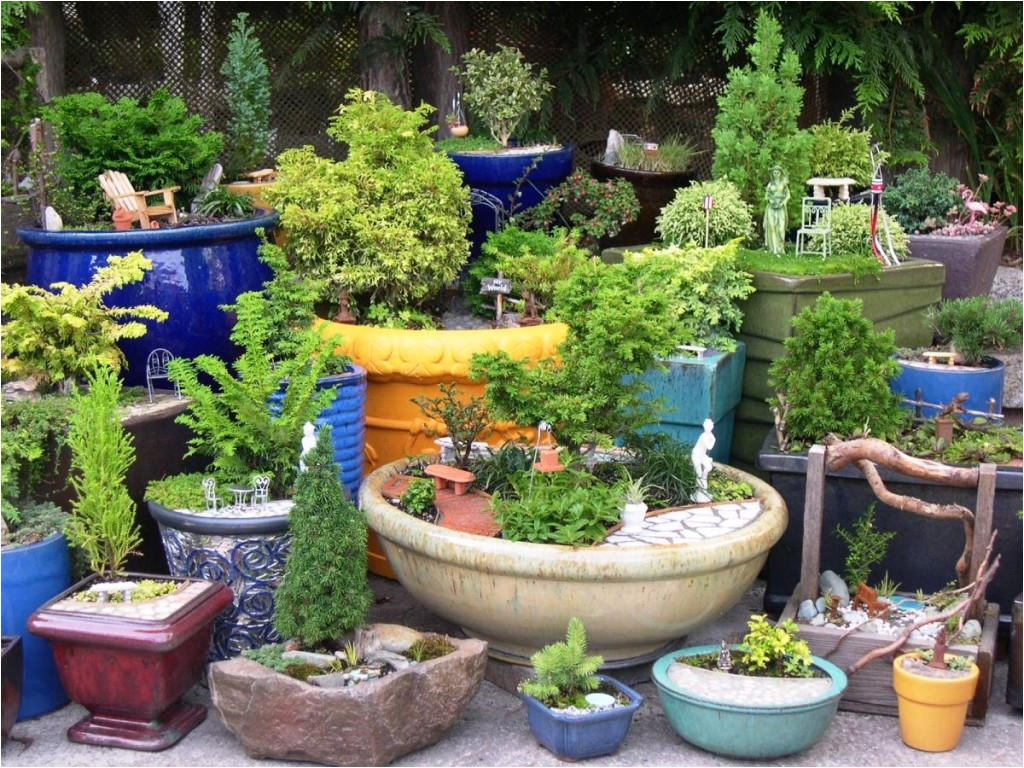 Do It Yourself Garden Art Projects 25 Fabulous Garden Decor Ideas ...
