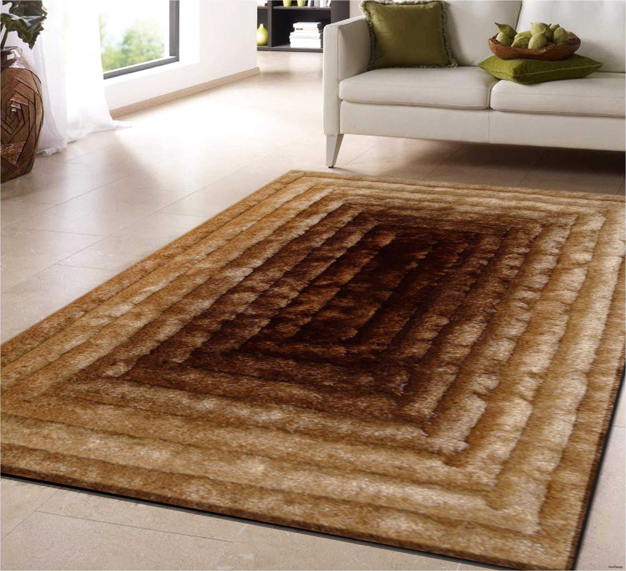 grey brown area rug beautiful 45 top grey white area rug of grey brown area rug